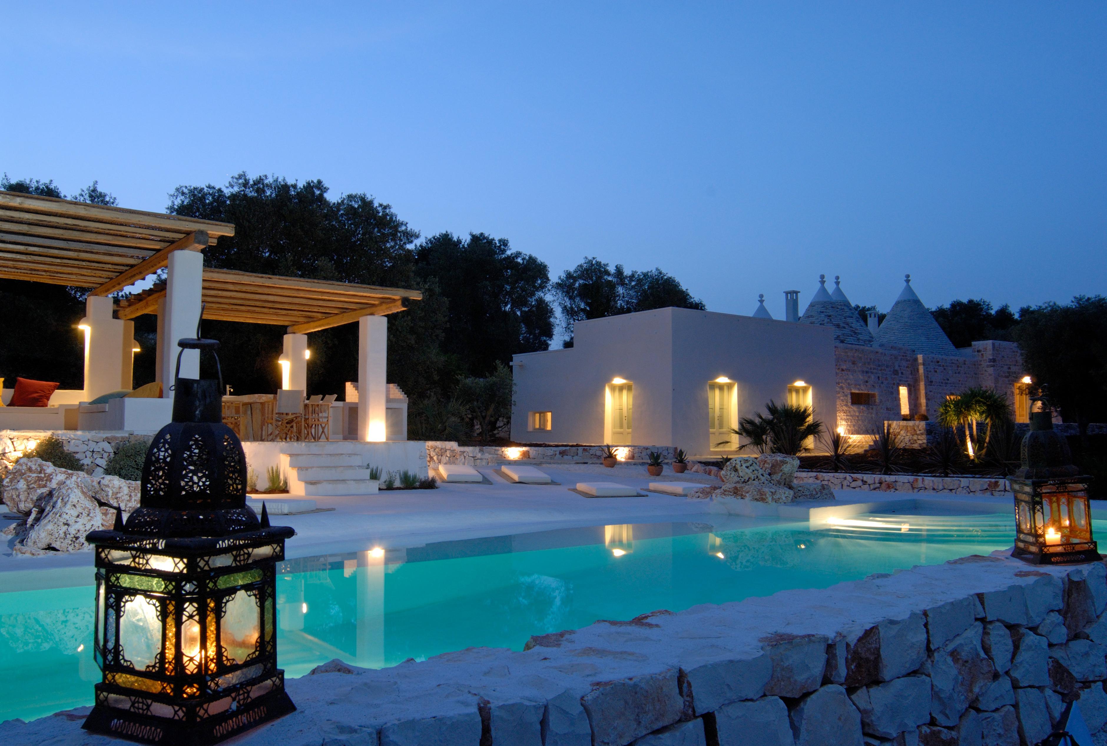 luxury-villa-puglia