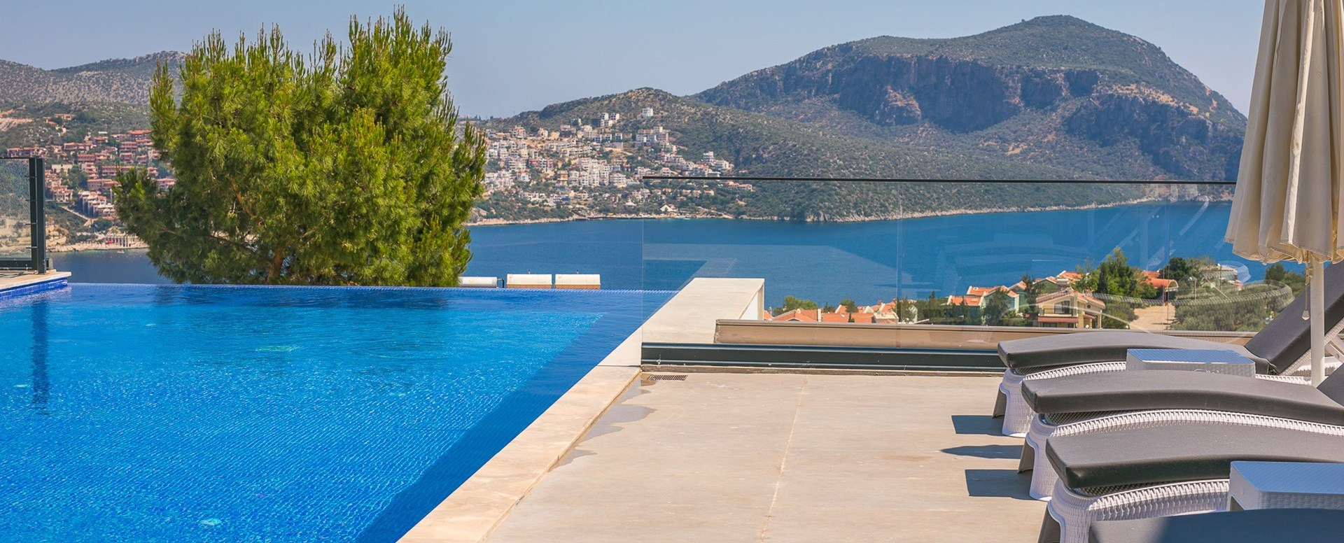 4-bedroom-villa-infinity-pool-kalkan