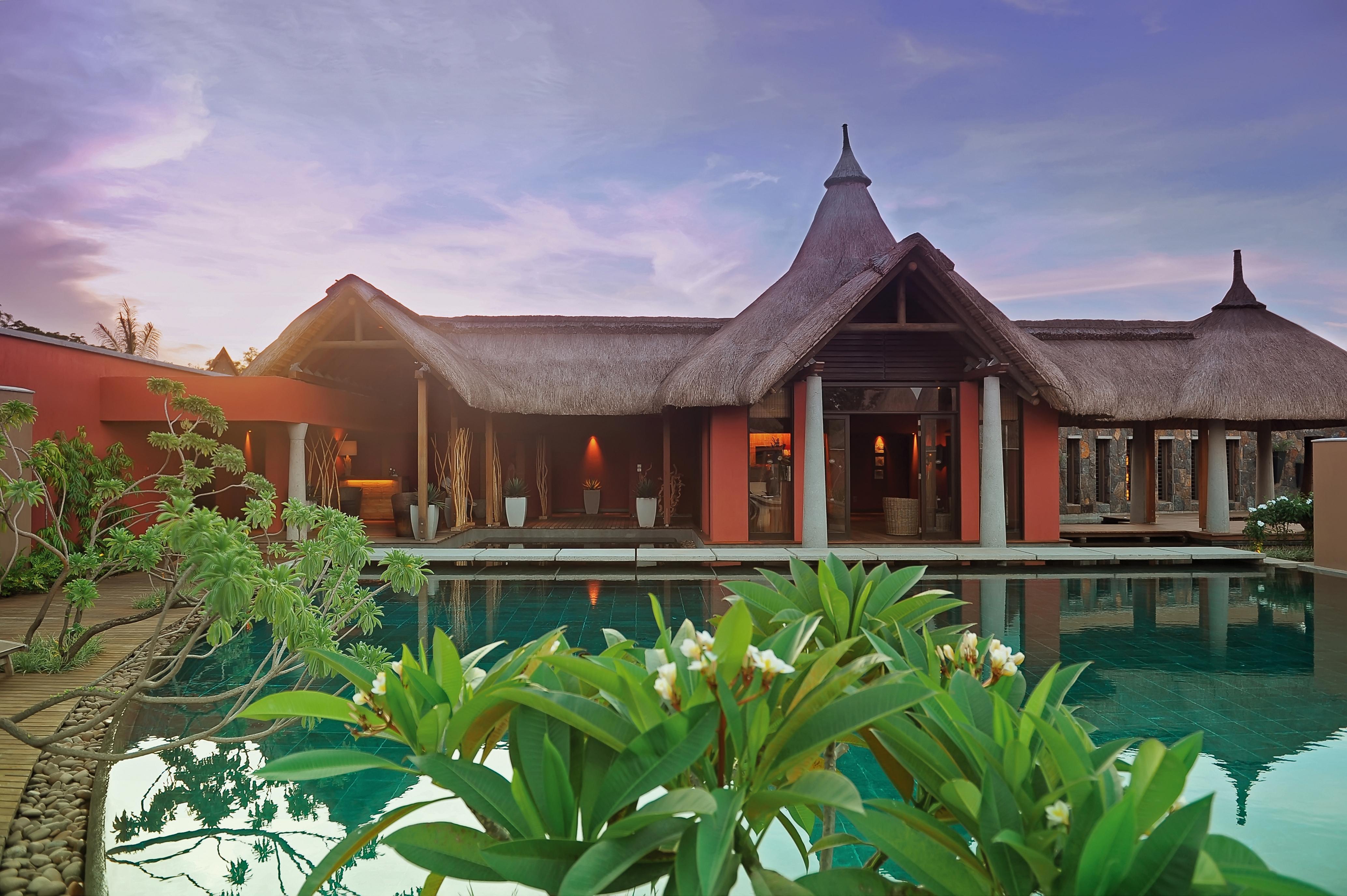 luxury-mauritius-resort-spa