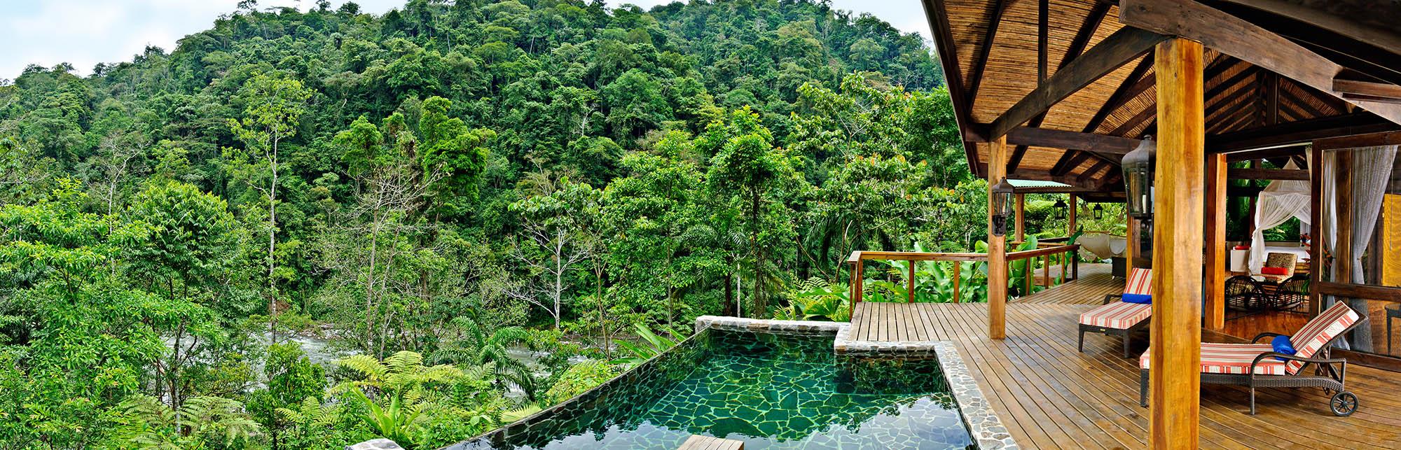 pacuare-river-lodge-costa-rica