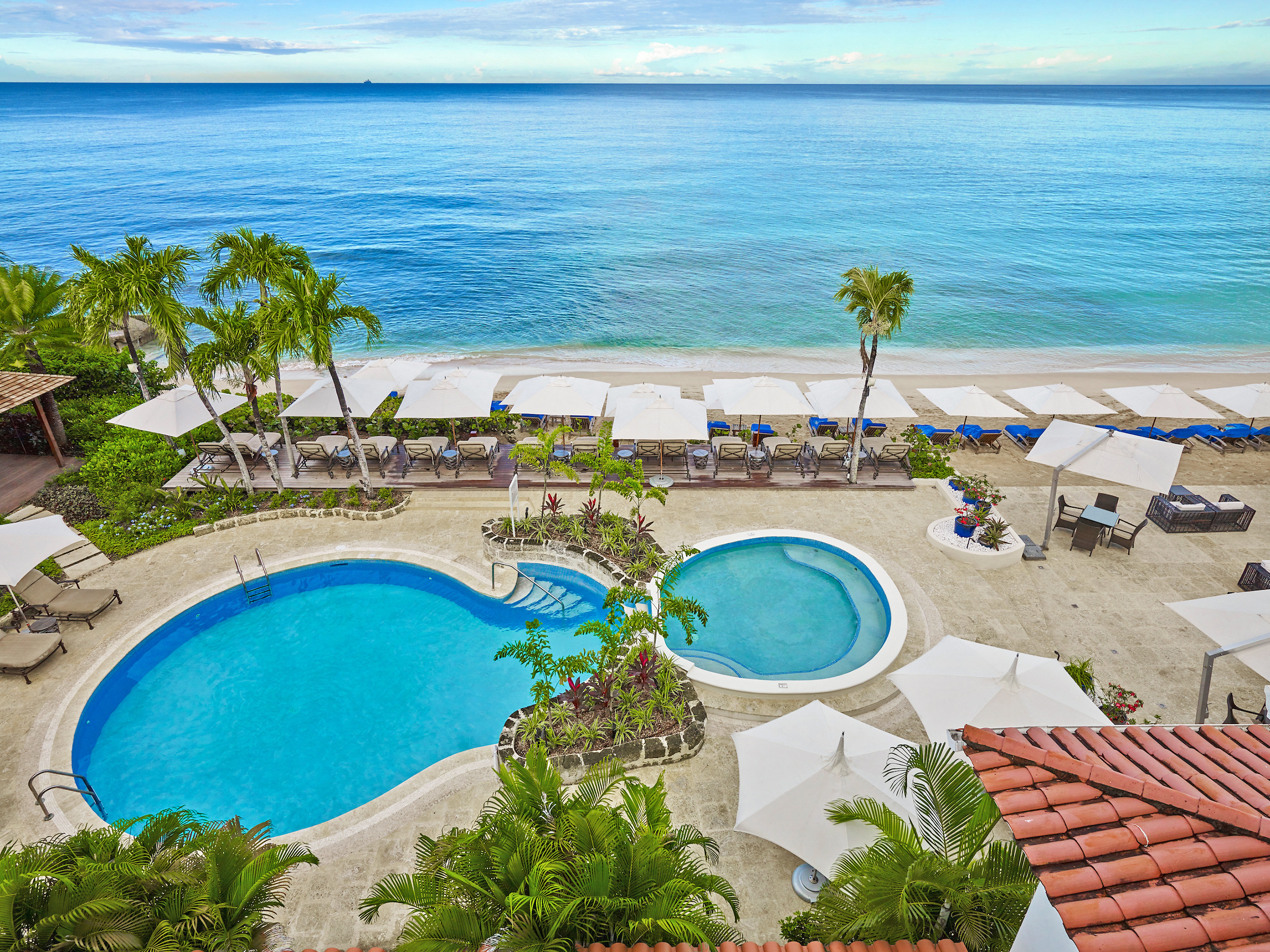 the-house-barbados-pool-aerial