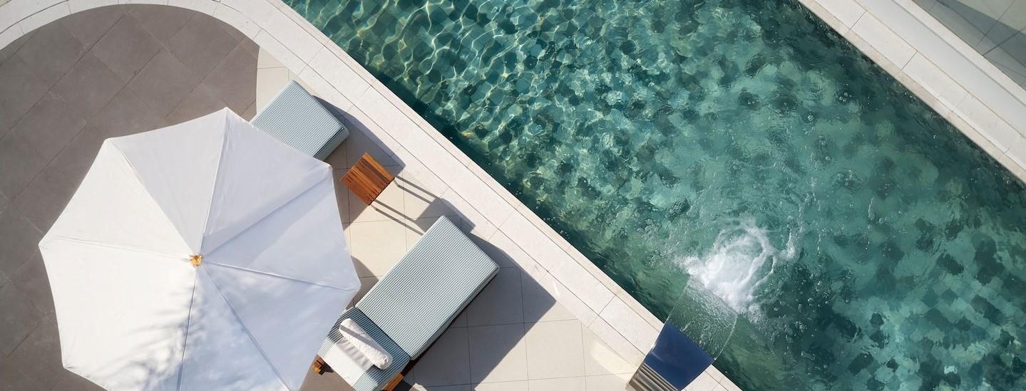 parklane-hotel-limassol-cyprus