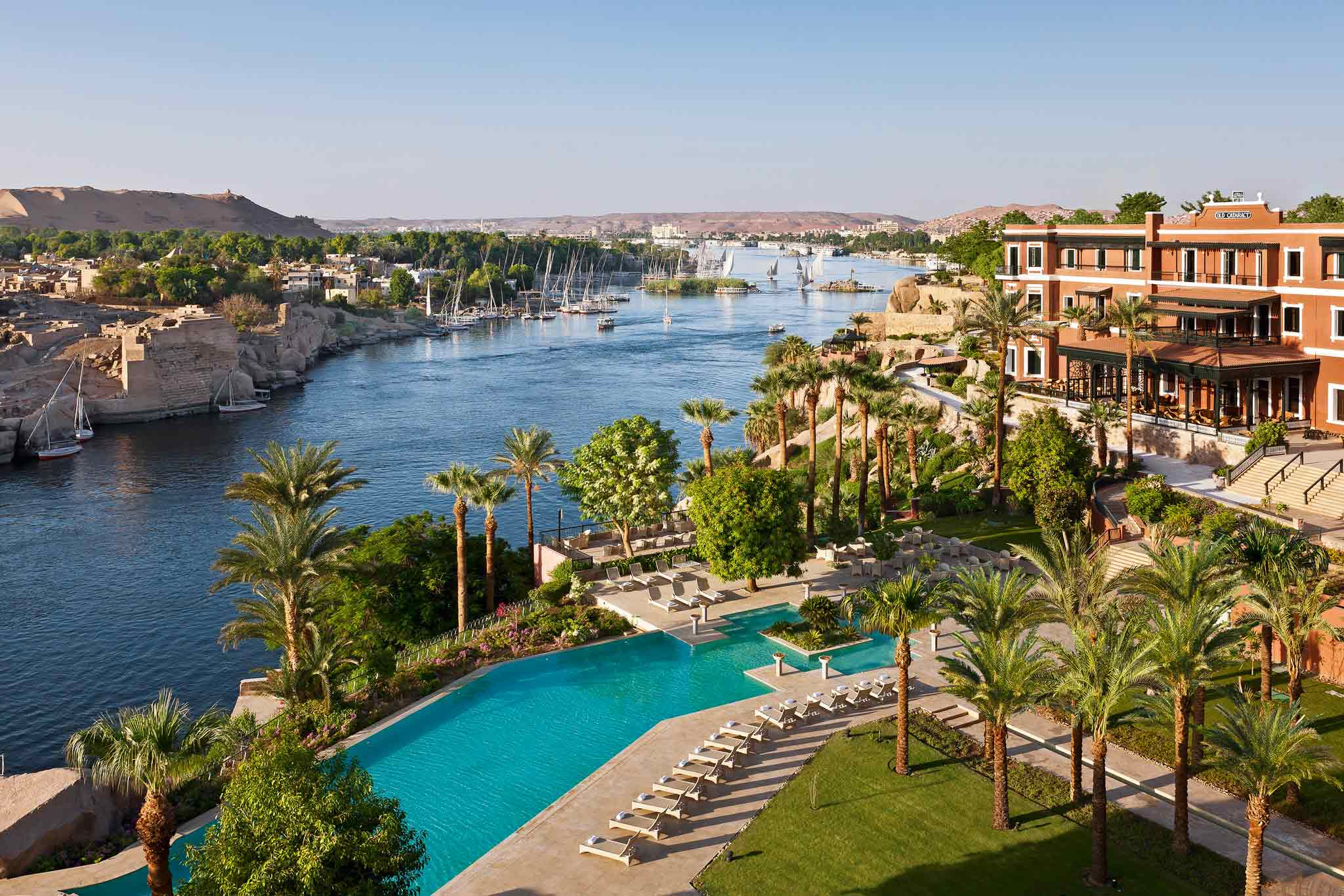 nile-view-from-old-cataract-hotel