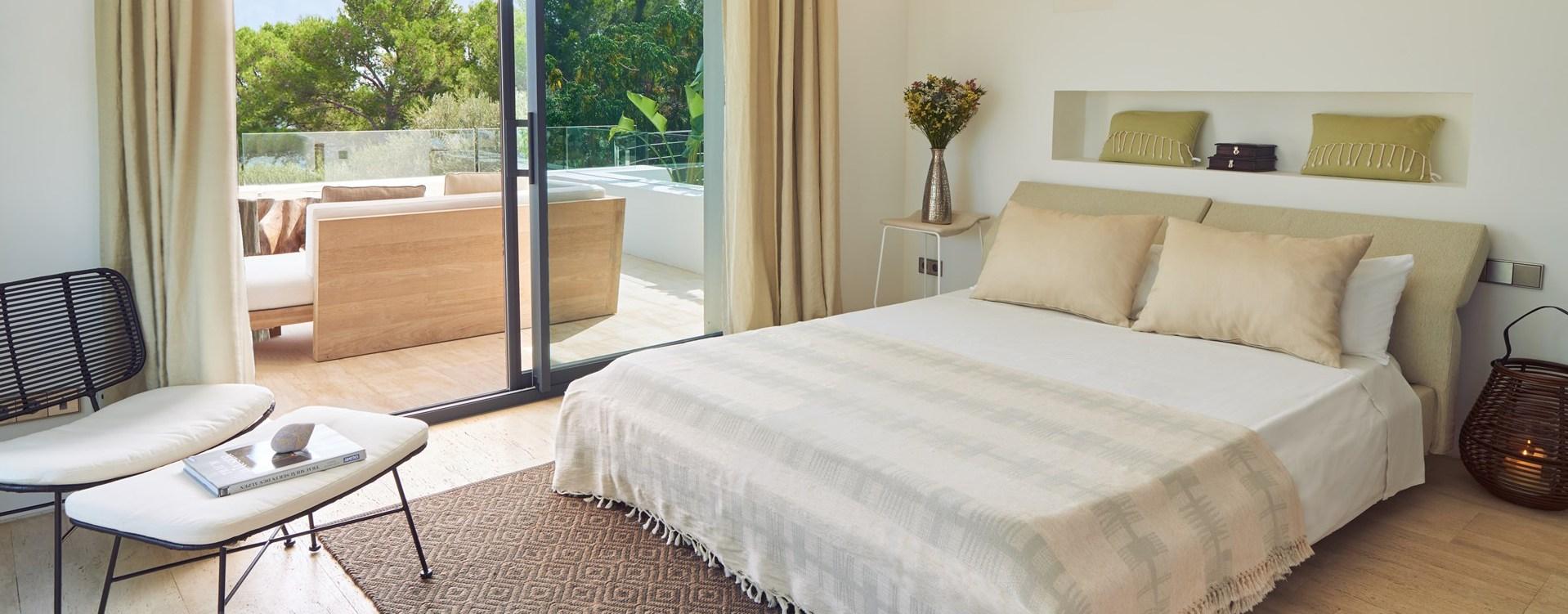 villa-can-castello-double-bedroom5