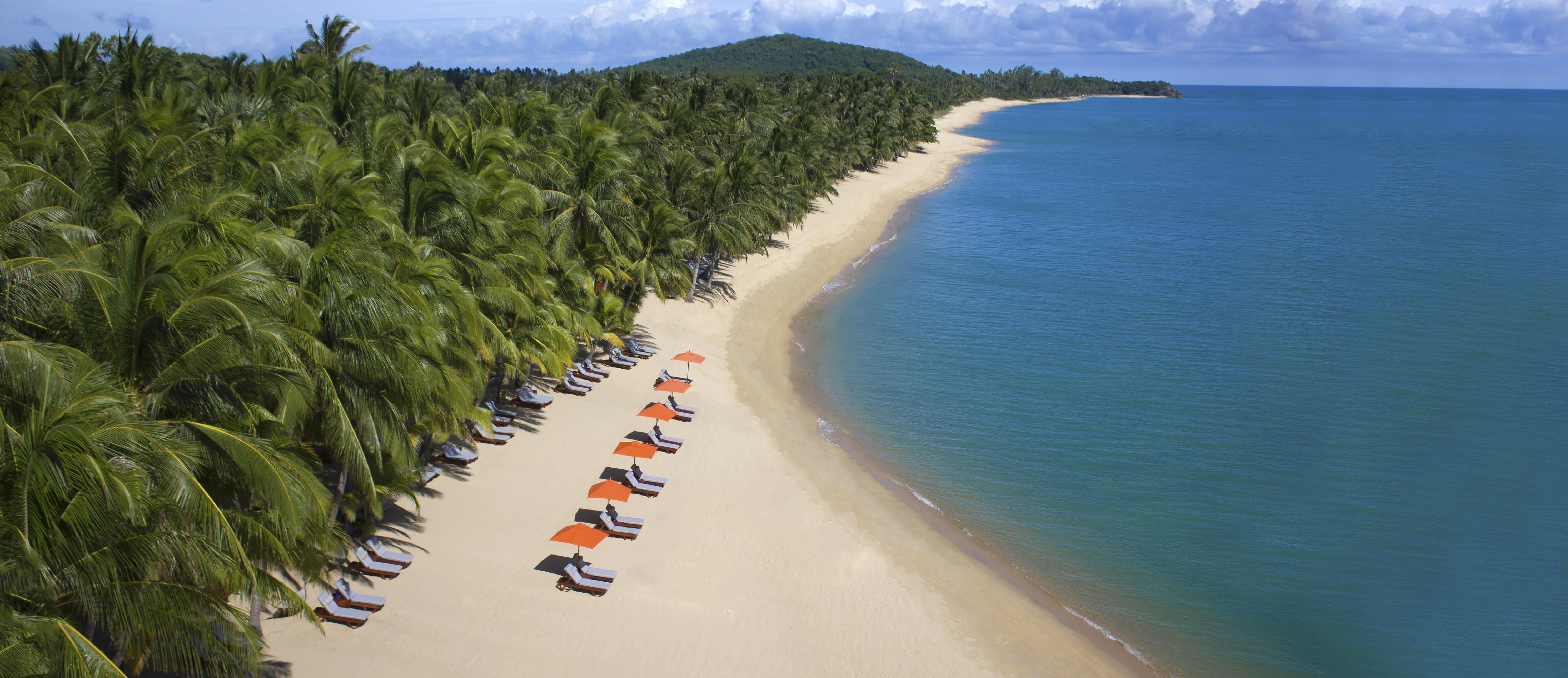 Santiburi-Beach-koh-samui