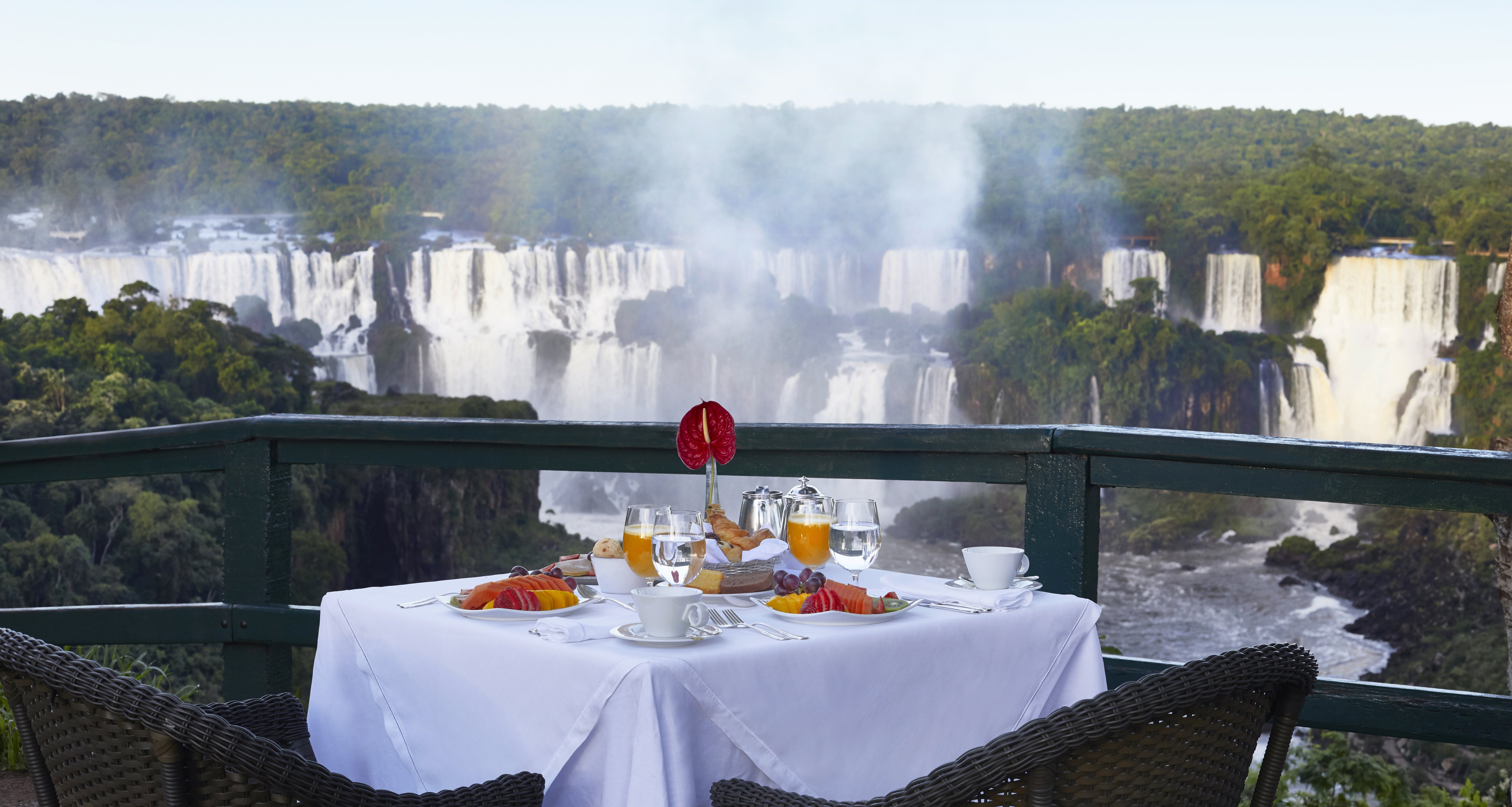 tailor-made-latin-america-tours