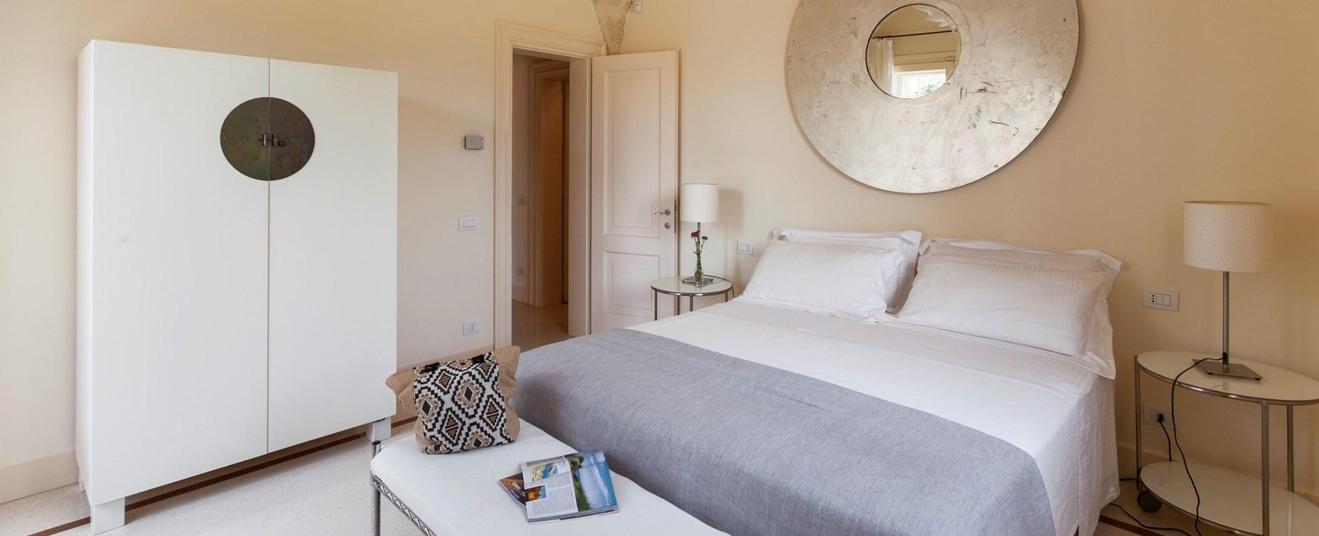 tre-ulivi-double-bedroom-4