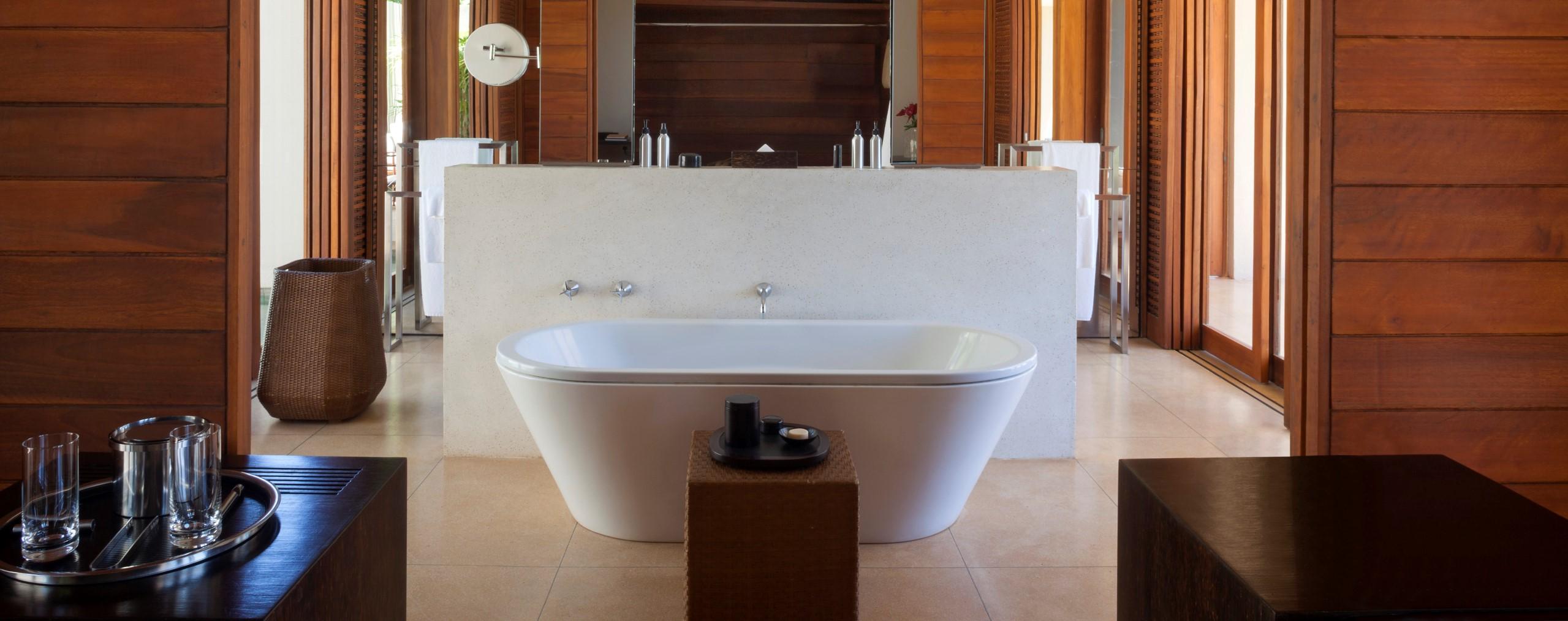 Amanwella-Sri-Lanka-Suite-Bathroom