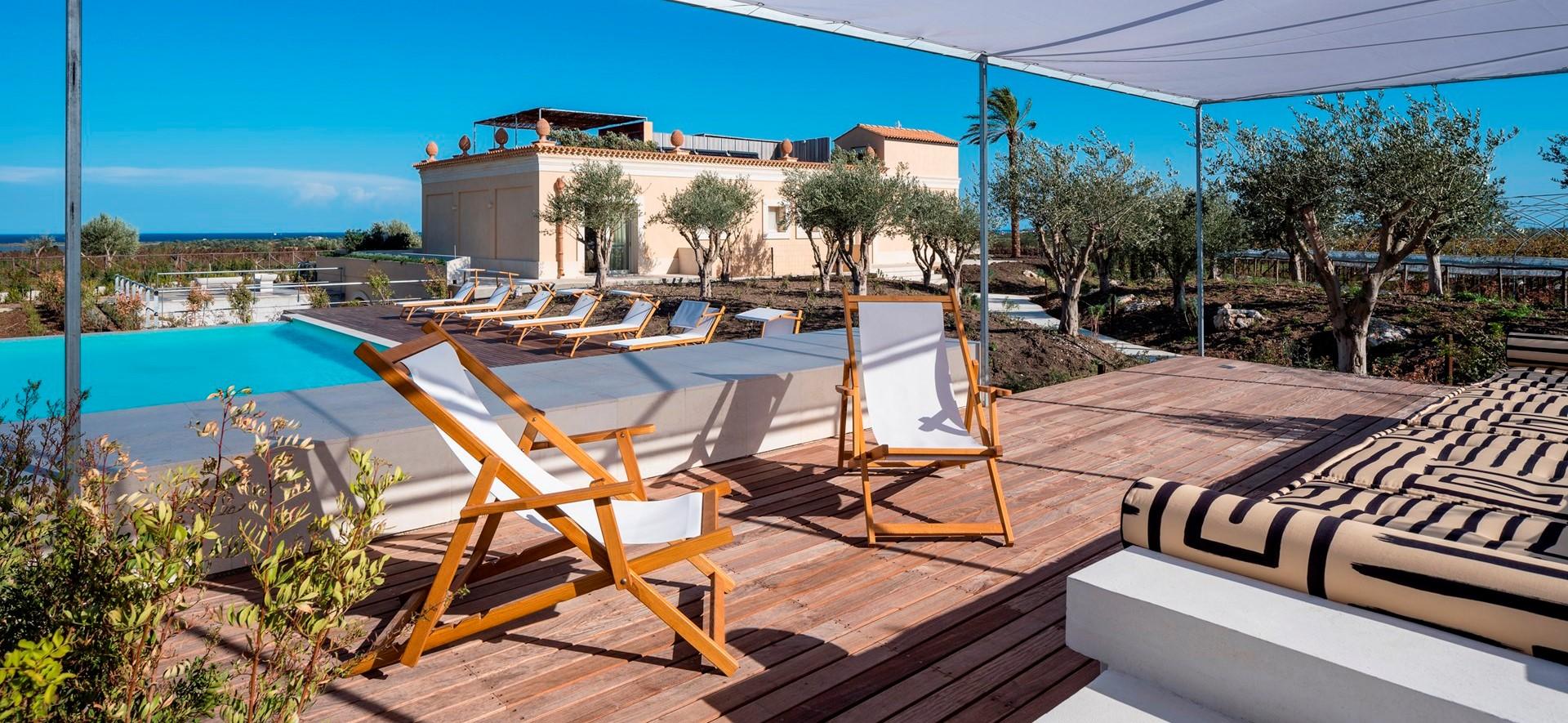 view-from-villa-annexe-terrace