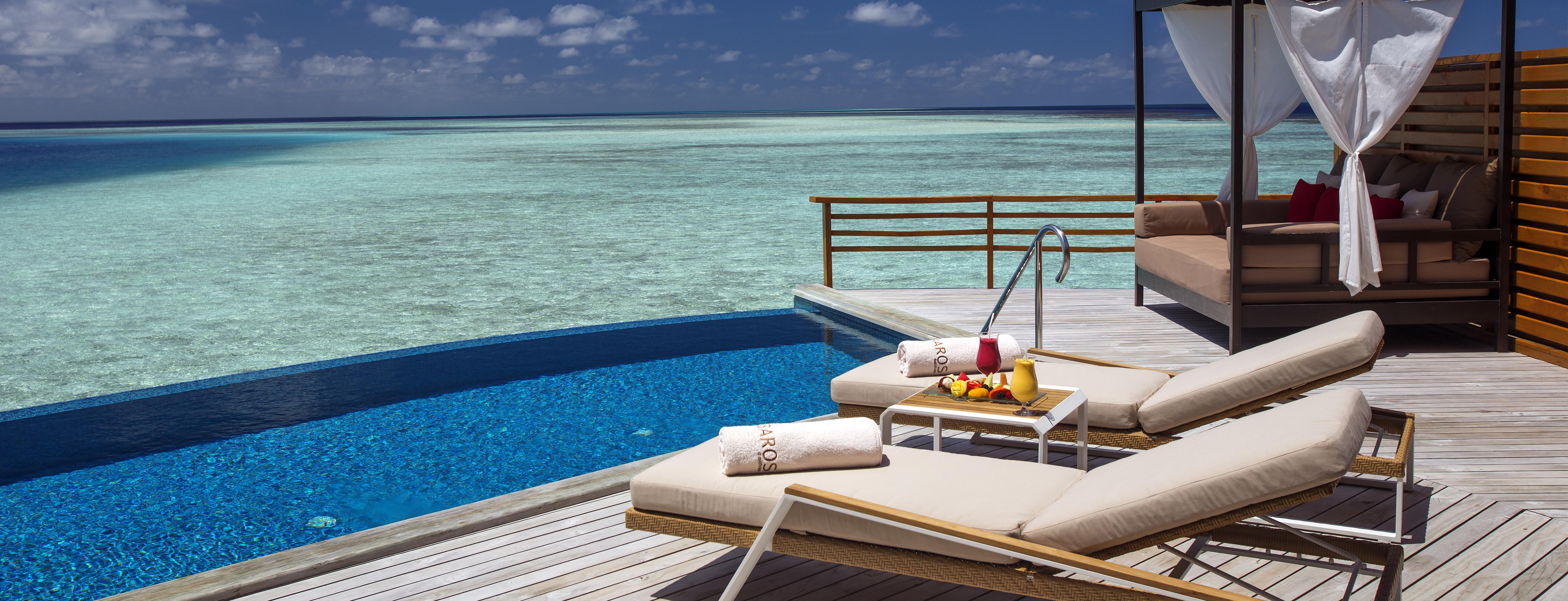 baros-water-pool-villa-deck