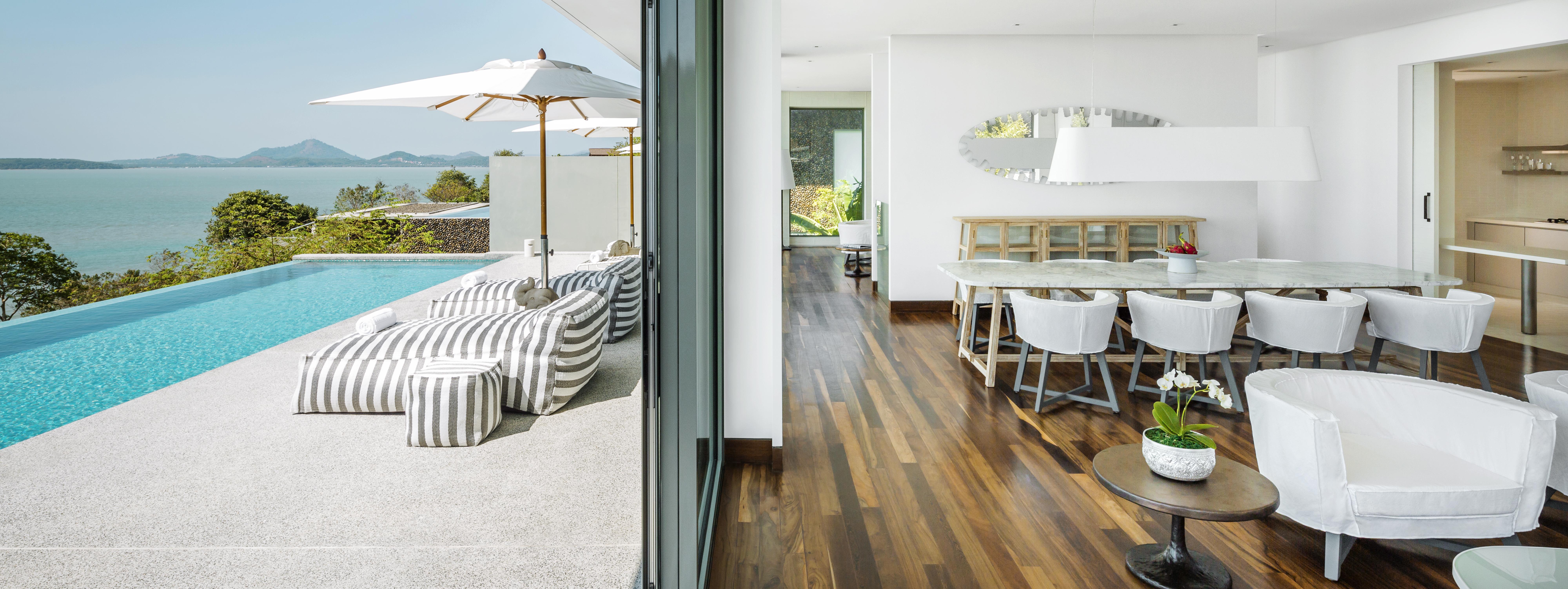luxury-villa-como-point-yamu