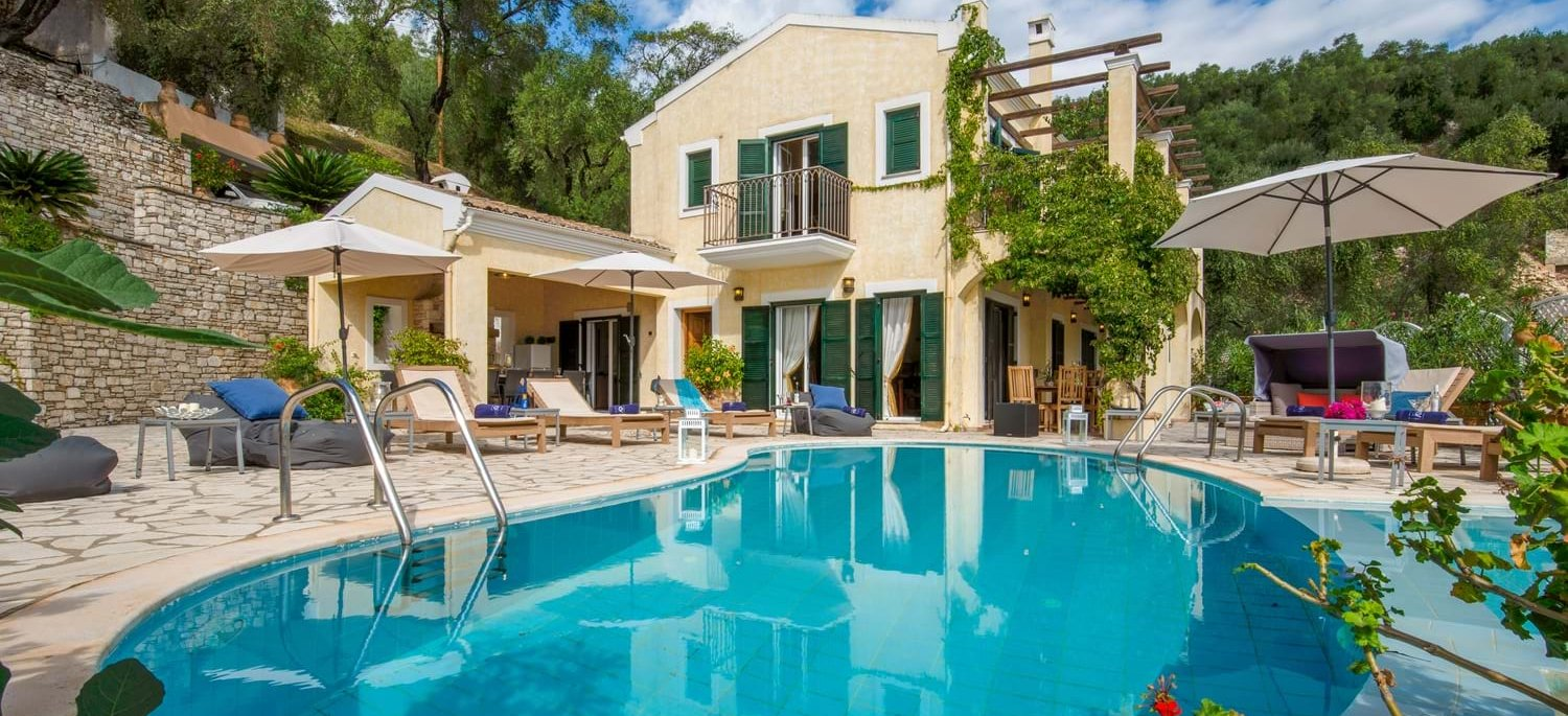 luxury-5-bedroom-villa-corfu