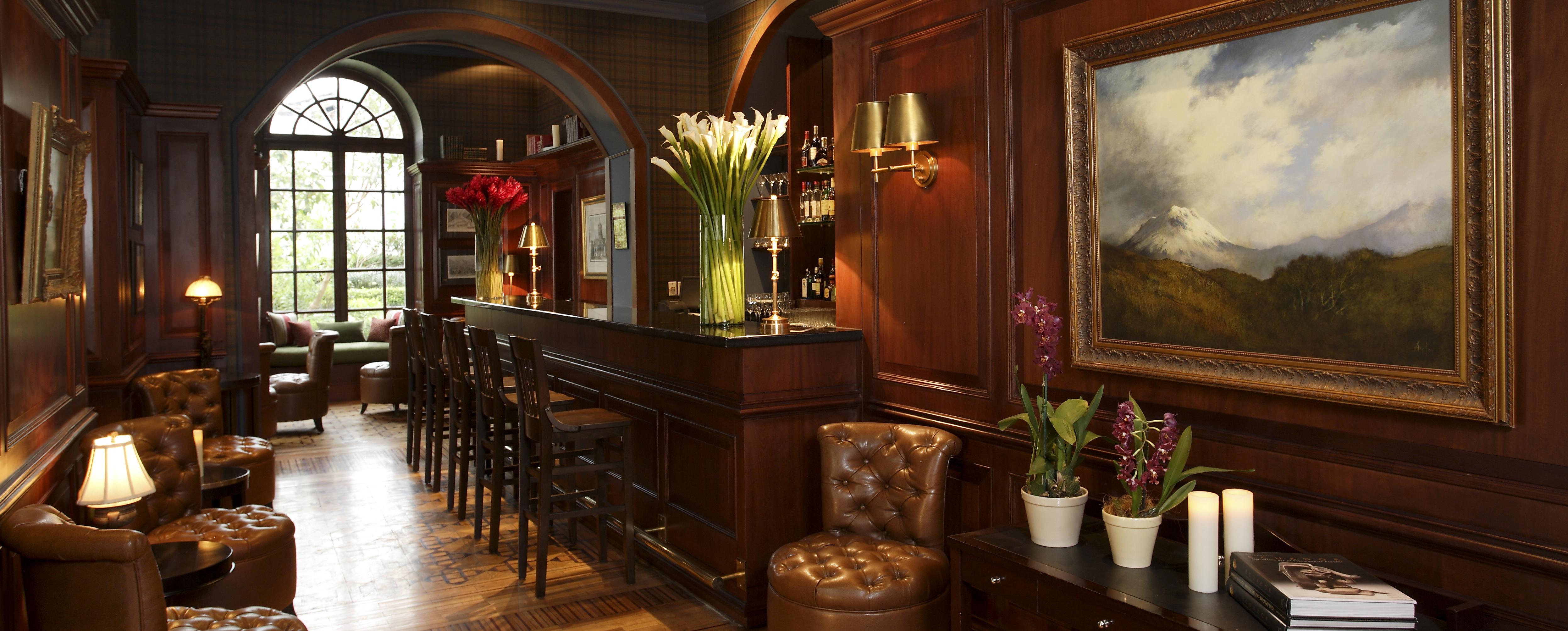 bar-casa-gangotena-hotel