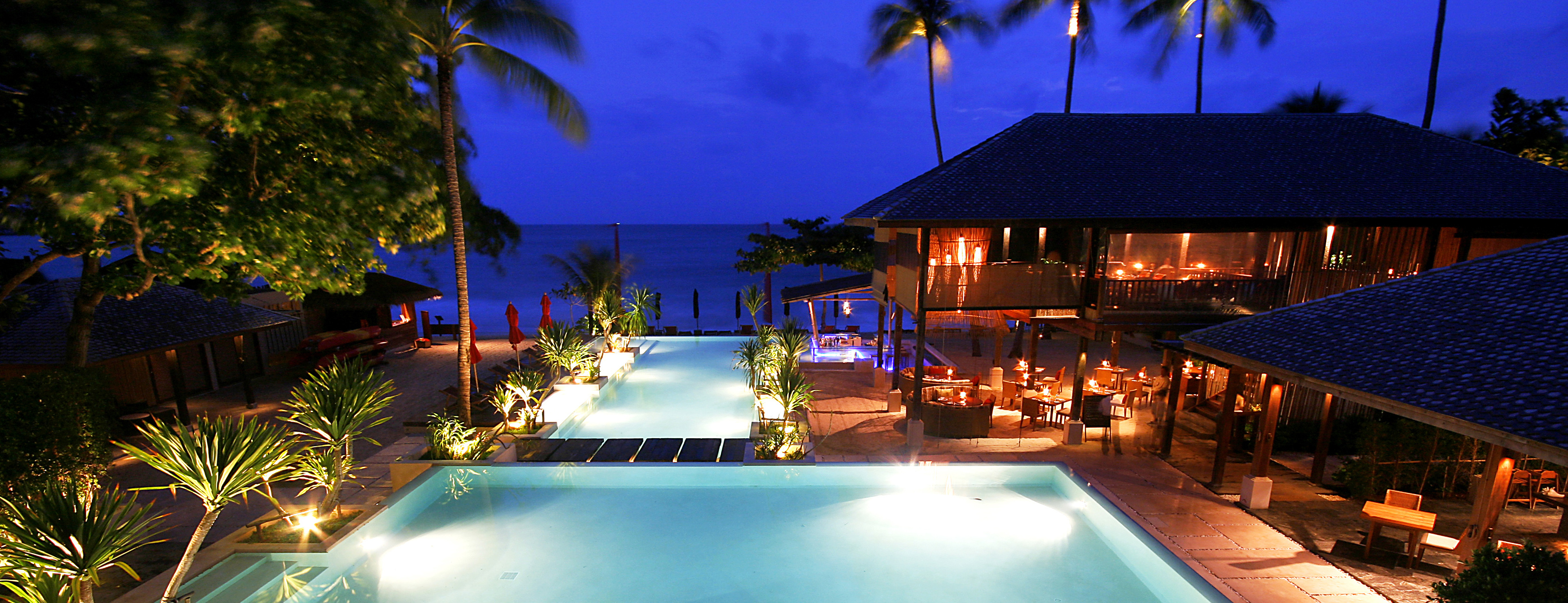 anantara-rasananda-night-view