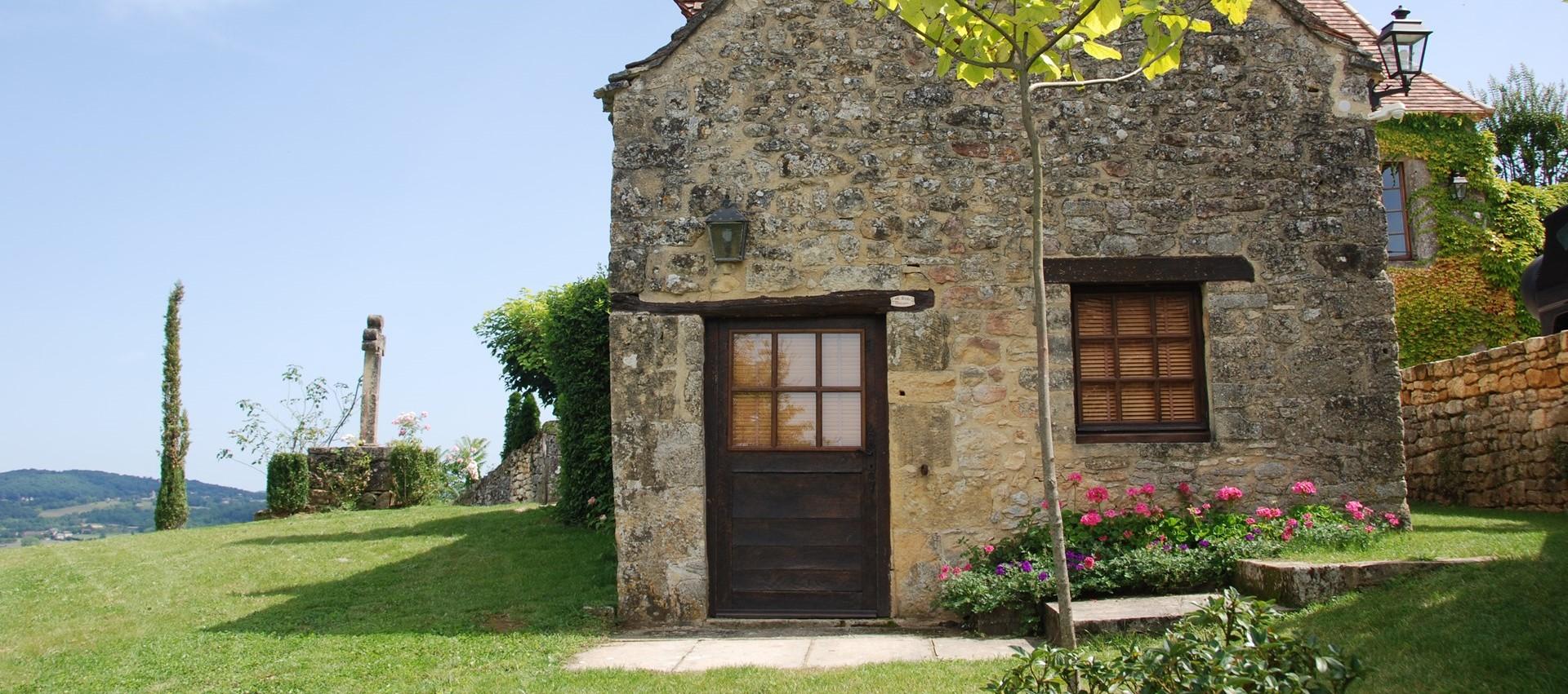 luxury-family-villa-holidays-france