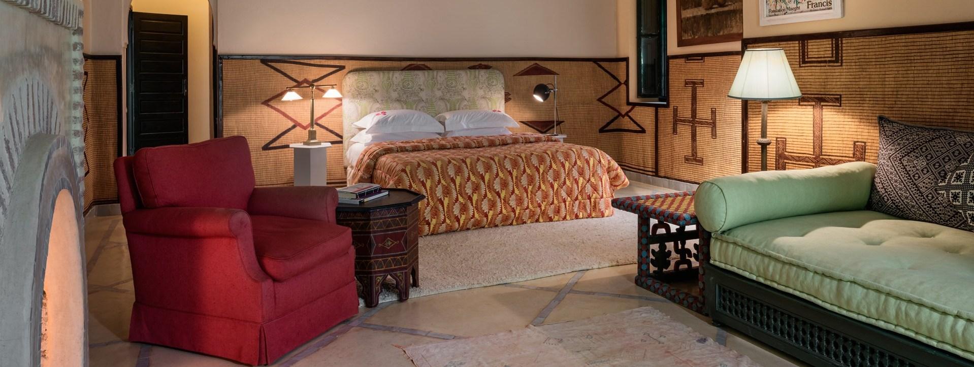 luxury-villa-vacations-marrakech