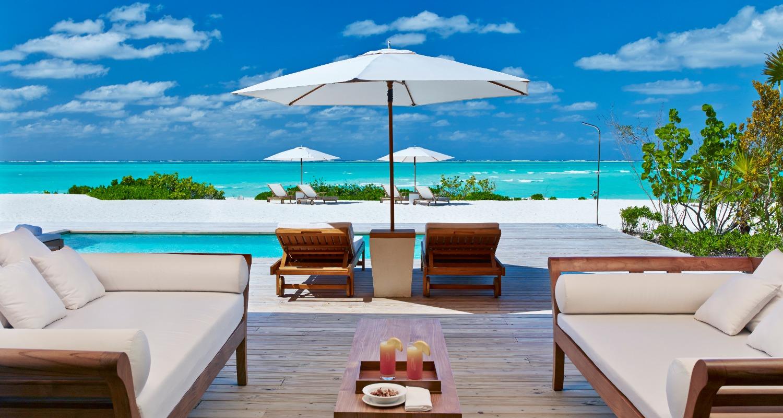 luxury-villa-caribbean