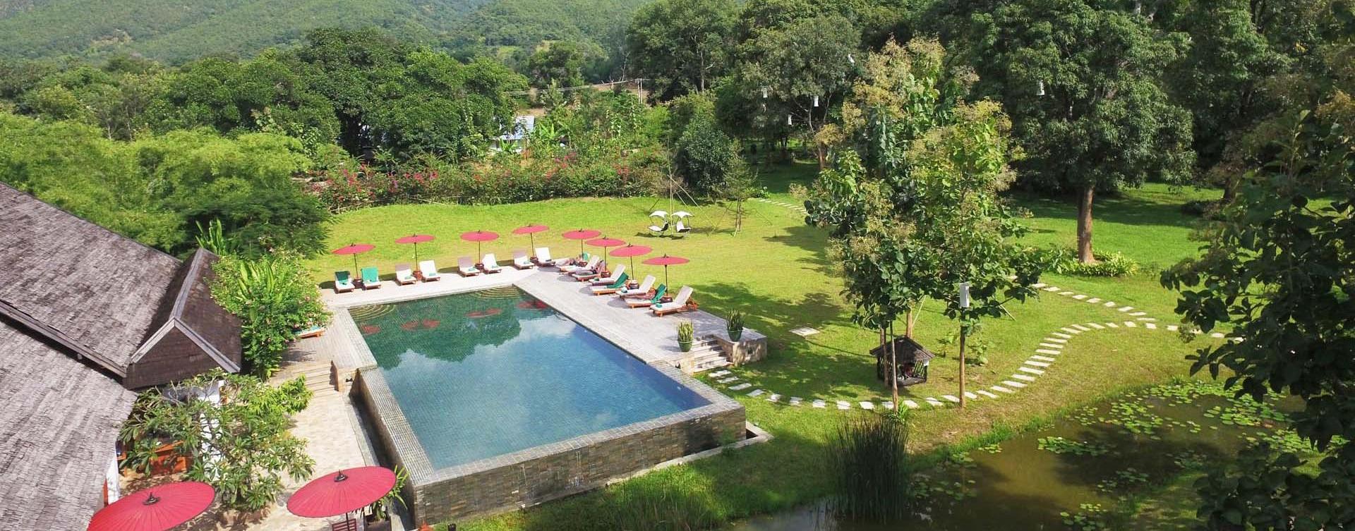 Pool-View-Inle-Lake-Villa-Inle