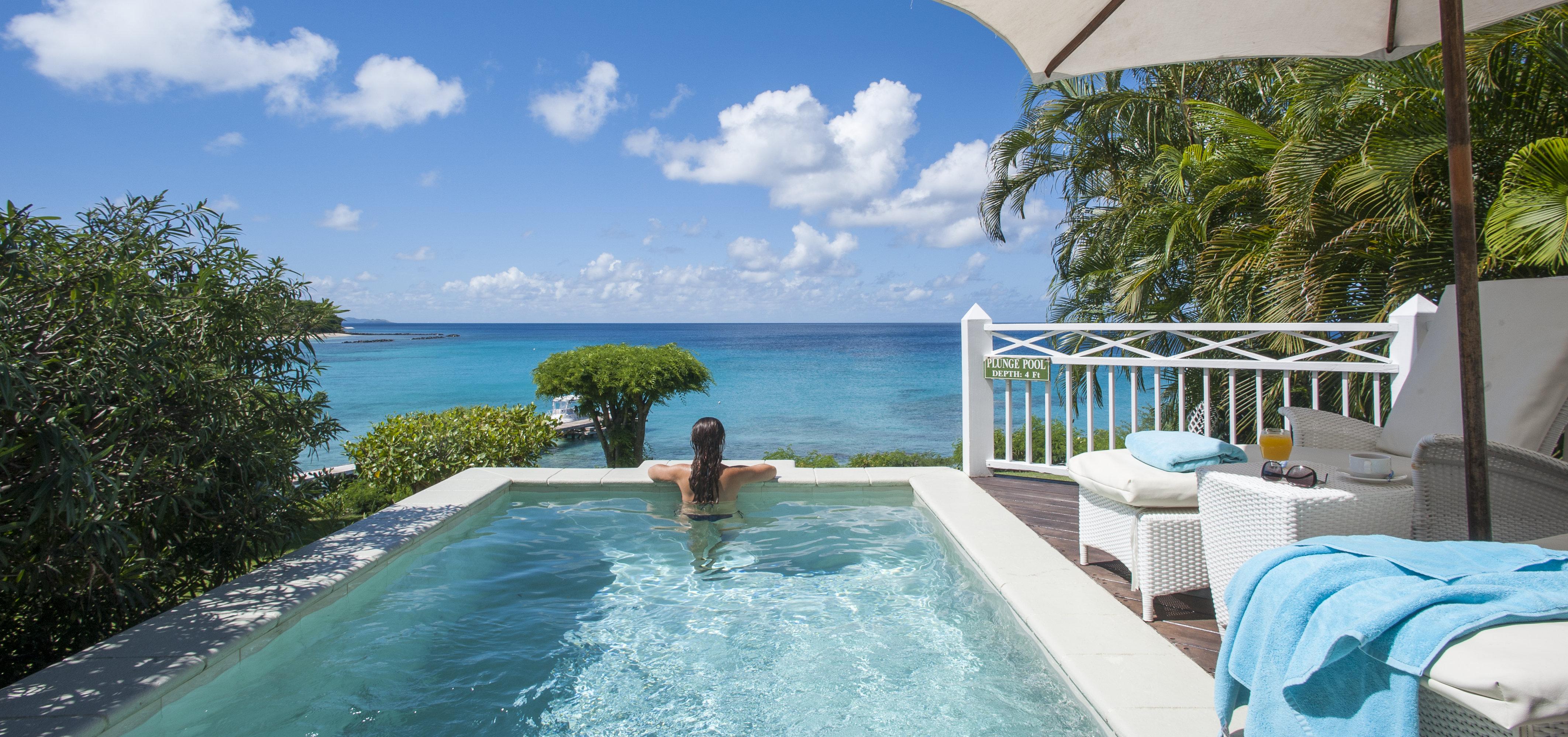 luxury-villa-mustique
