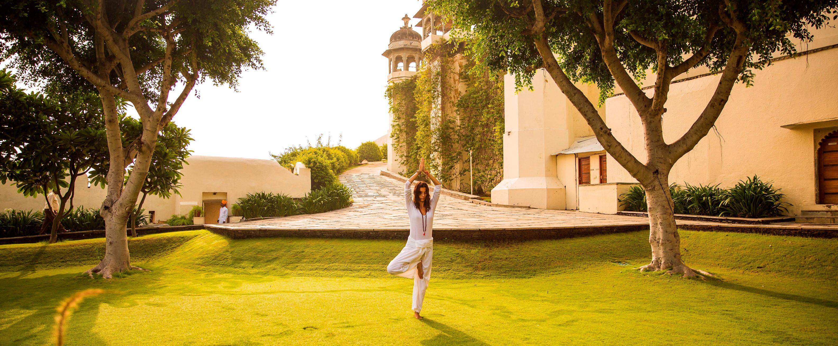 raas-devigarh-rajasthan-yoga
