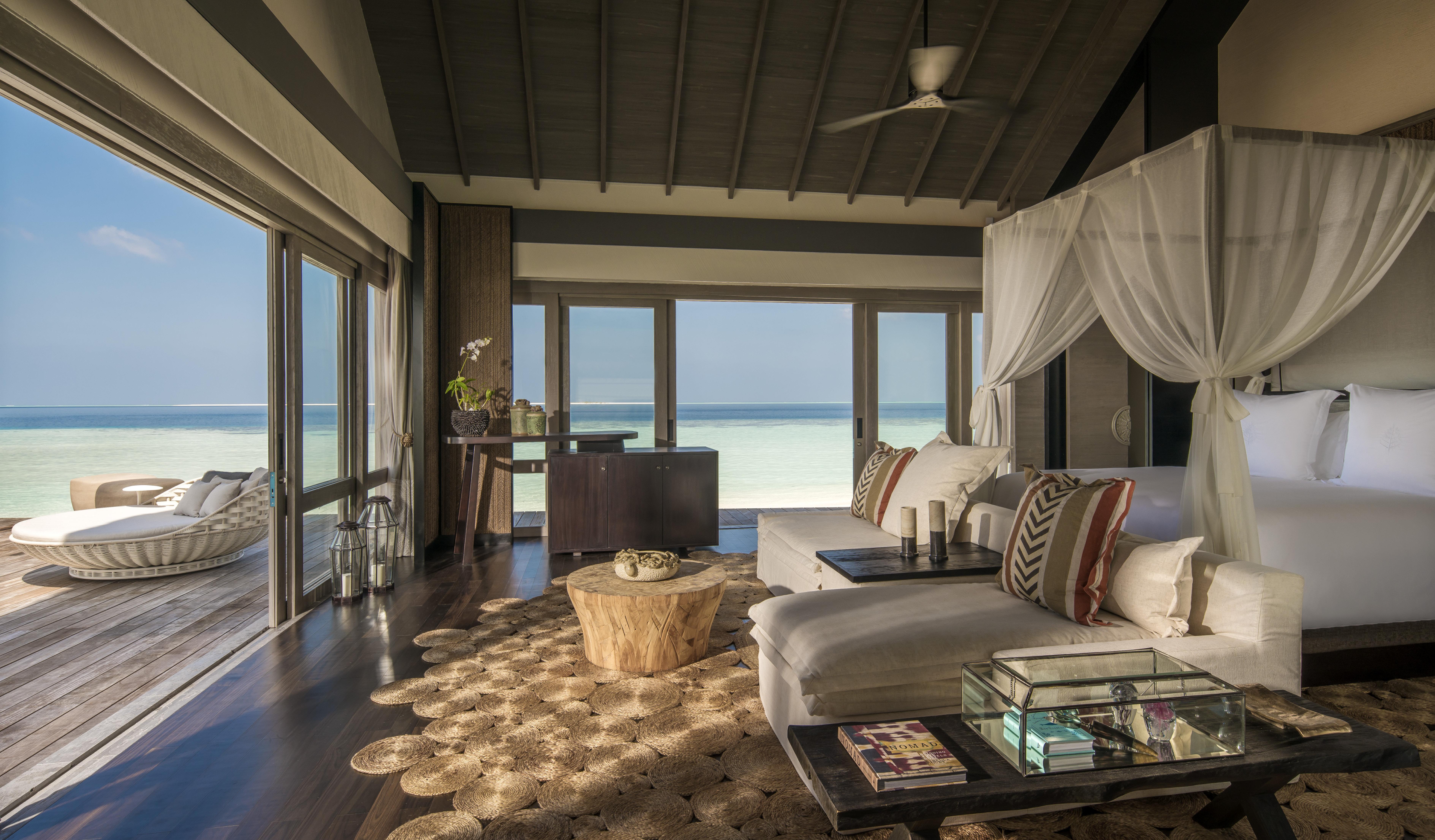 luxury-maldives-private-island-villa
