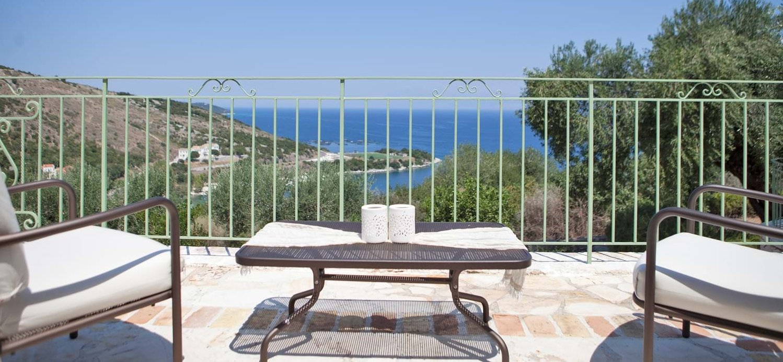 large-luxury-seaview-villa-corfu