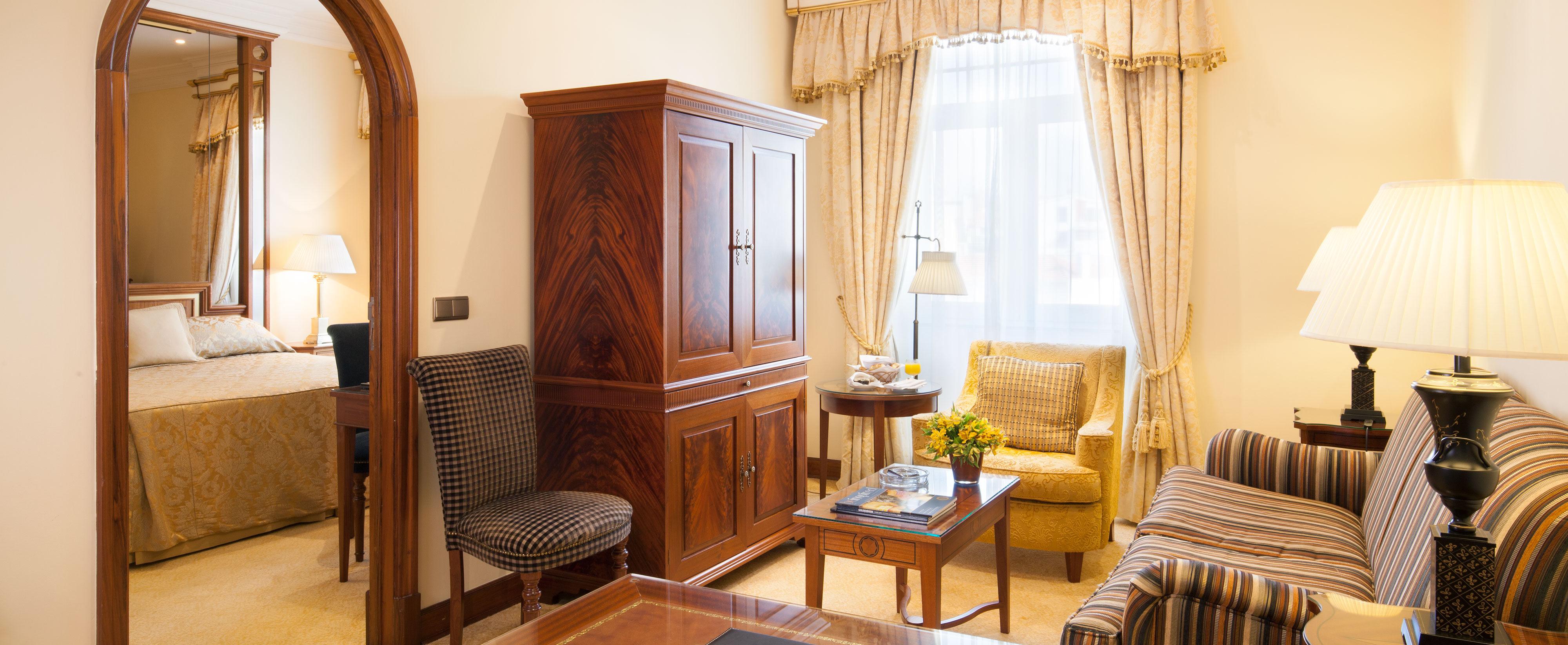 luxury-suite-palacio-estoril-hotel