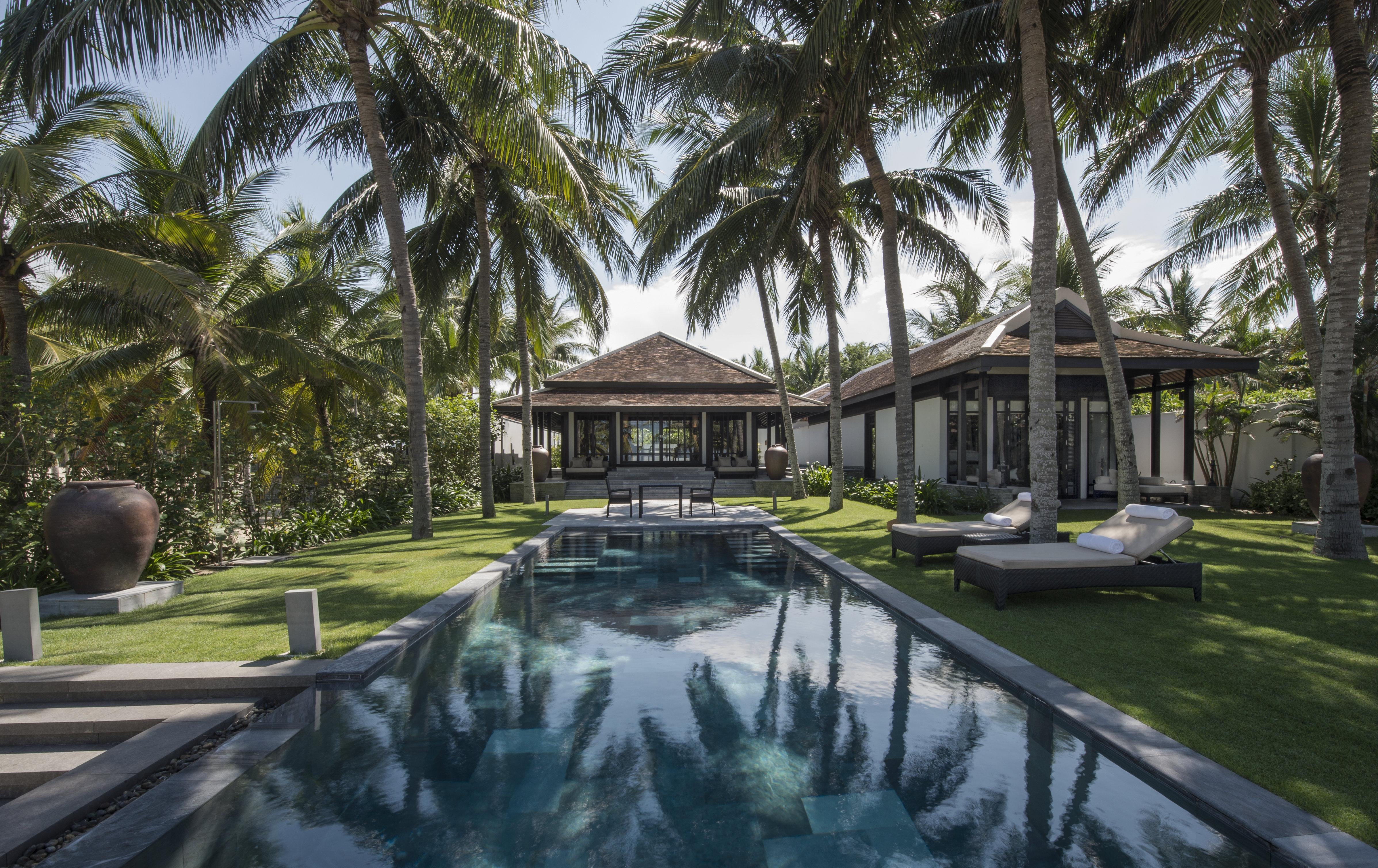luxury-family-holidays-vietnam
