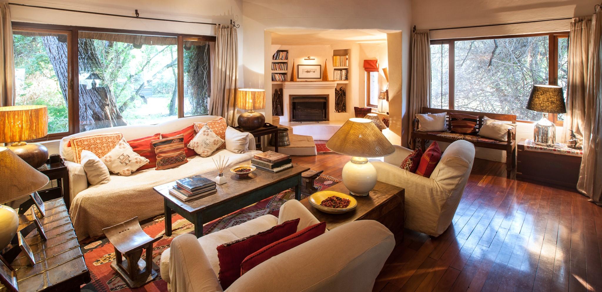 tangala-house-lounge-zambia