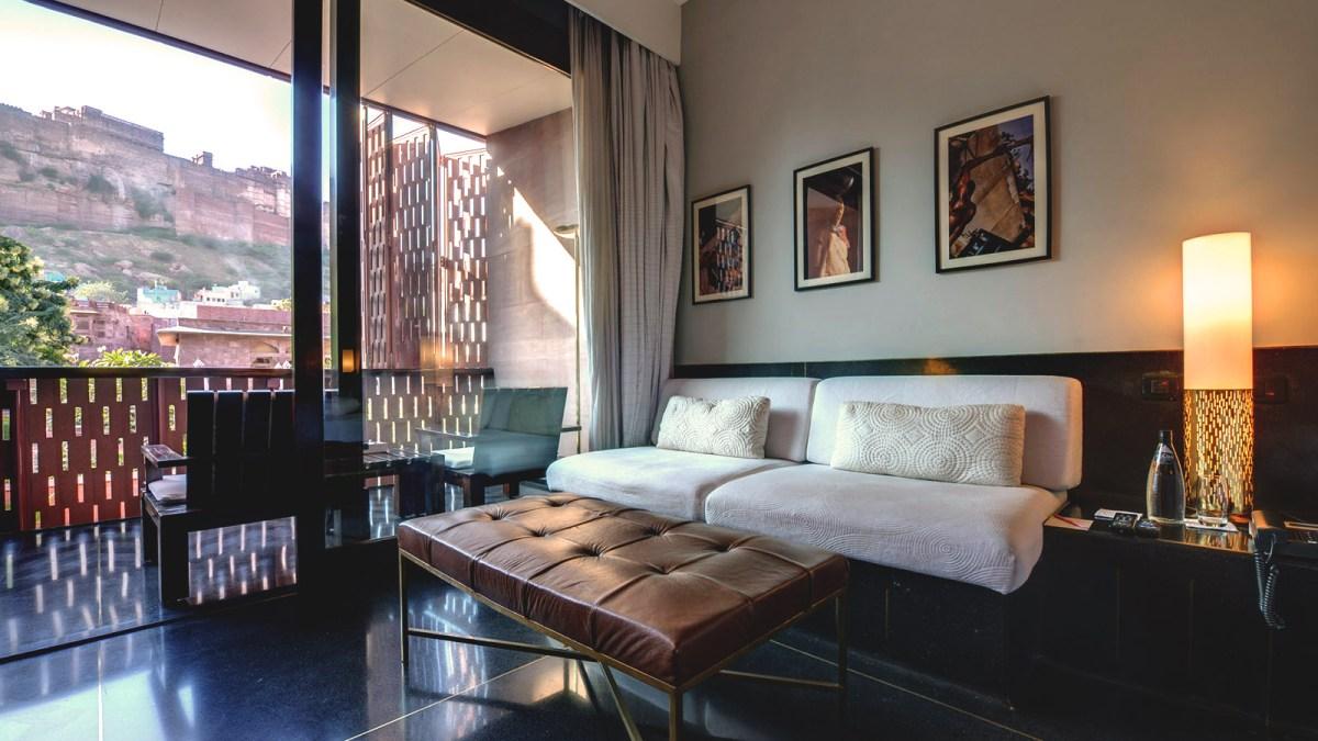 Luxury-Room-RAAS-Hotel-Jodhpur-Rajasthan