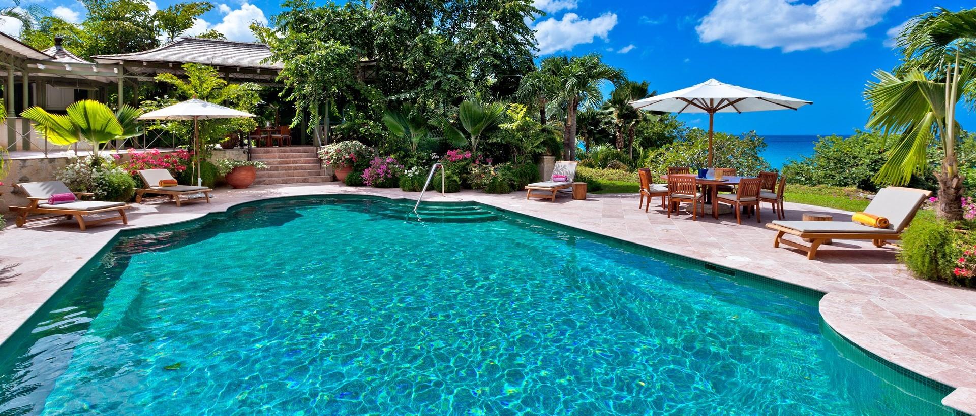 villa-gardenia-barbados-swimming-pool