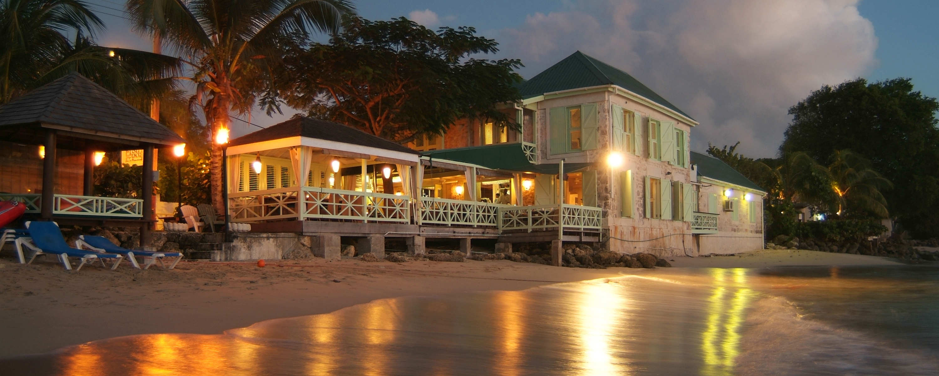 best-beach-hotels-barbados
