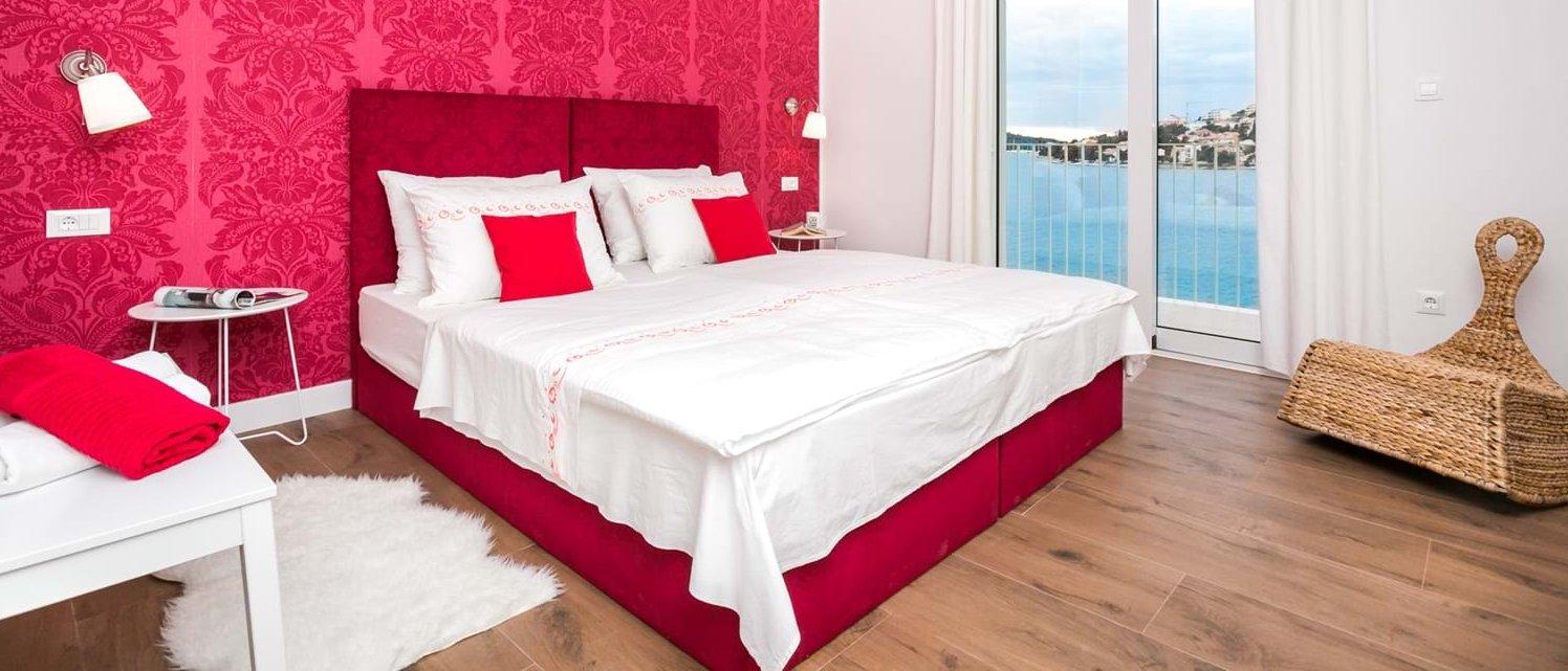 villa-arcadia-double-bedroom-2
