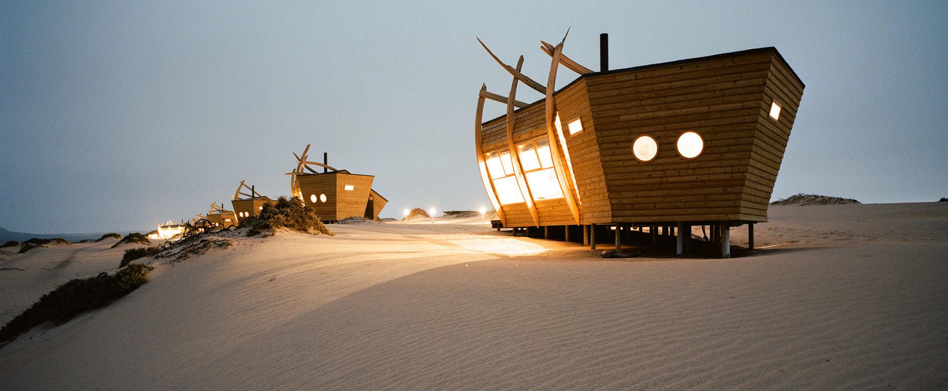 shipwreck-lodge-accommodation