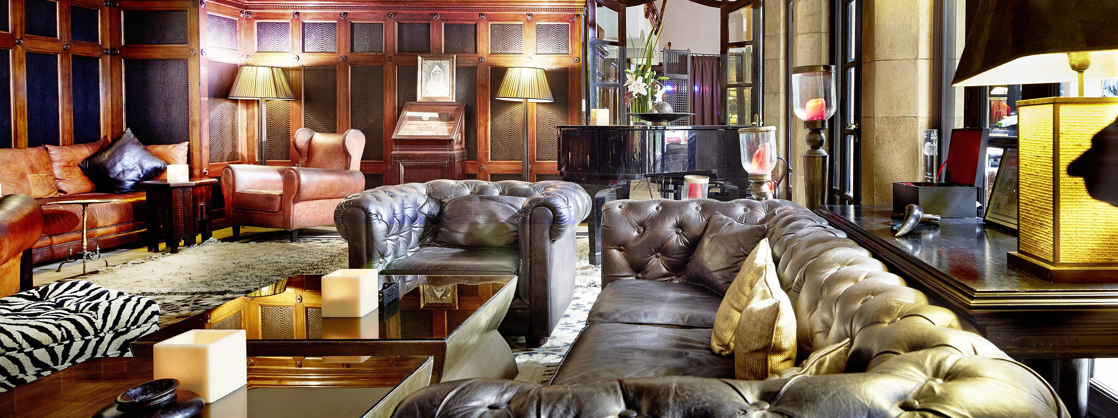 heure-bleue-hotel-bar-lounge