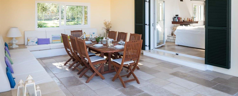 villa-iviscus-paxos-dining-terrace