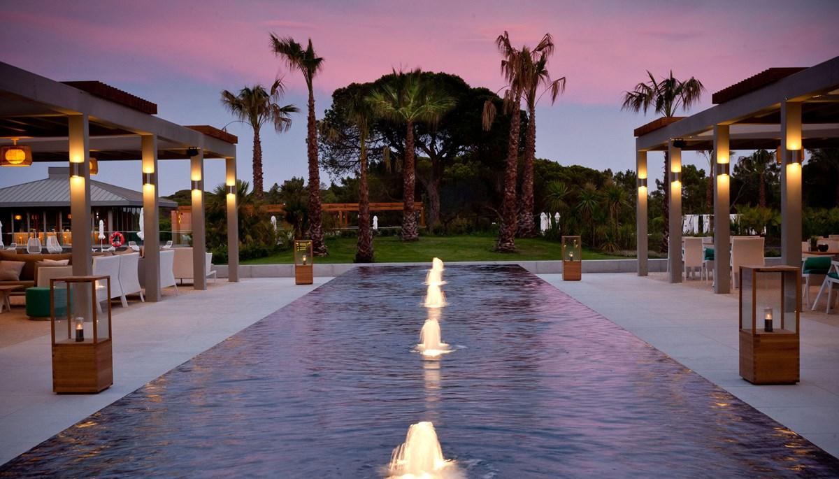 epic-sana-hotel-algarve-terrace