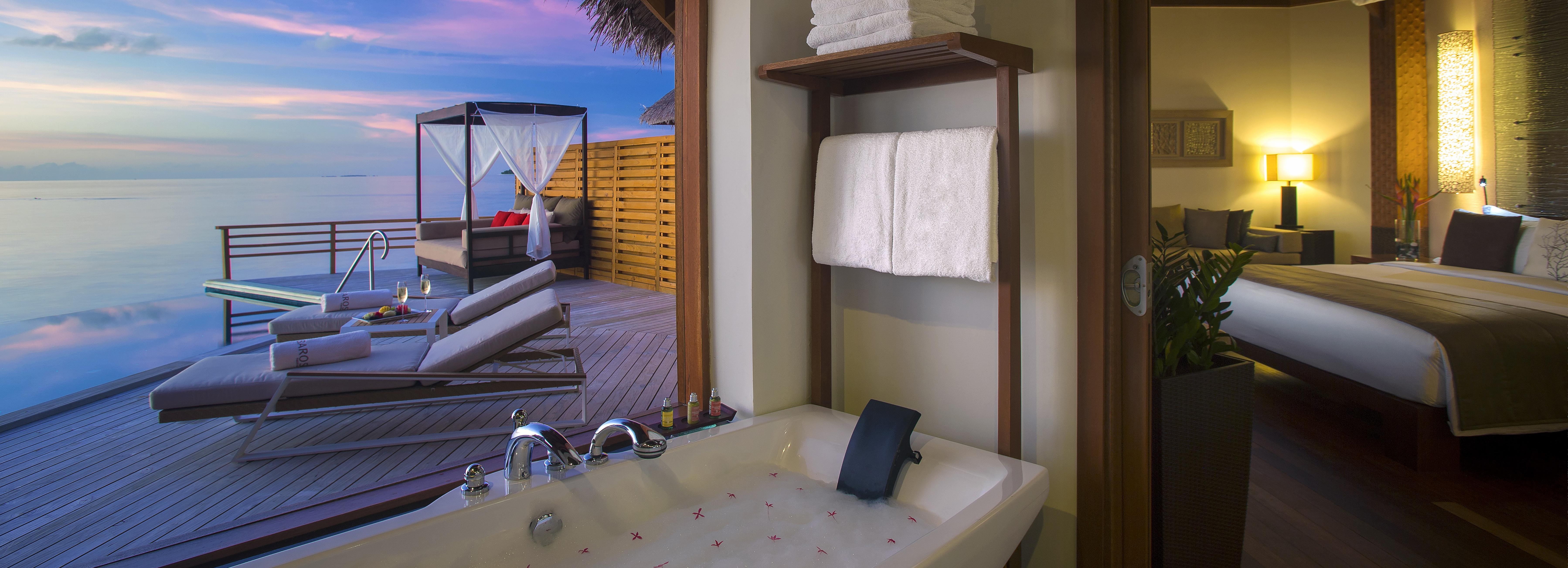 baros-water-pool-villa-interior
