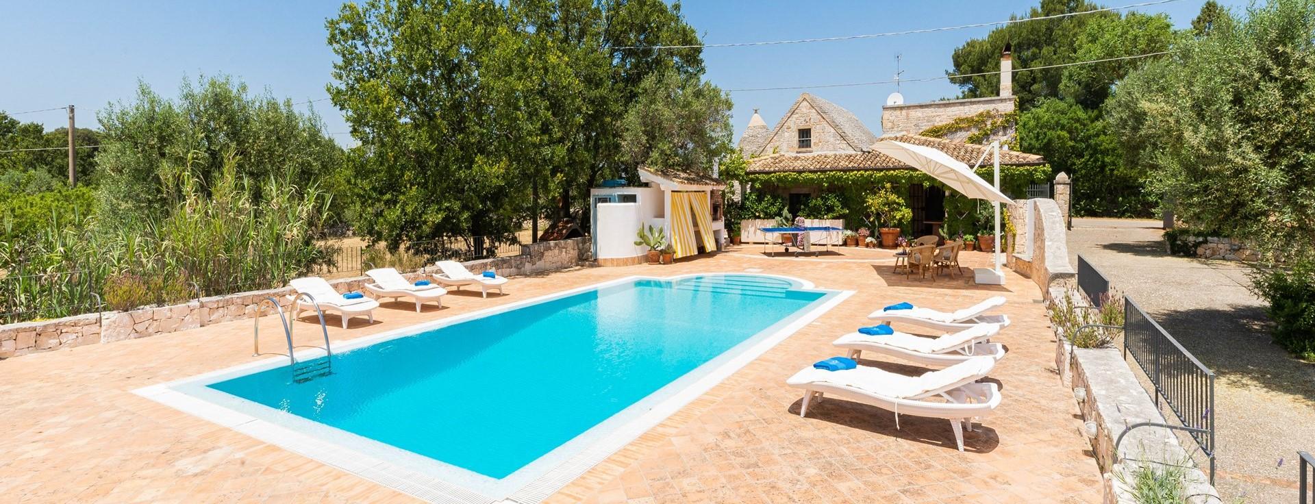 luxury-3-bedroom-villa-puglia
