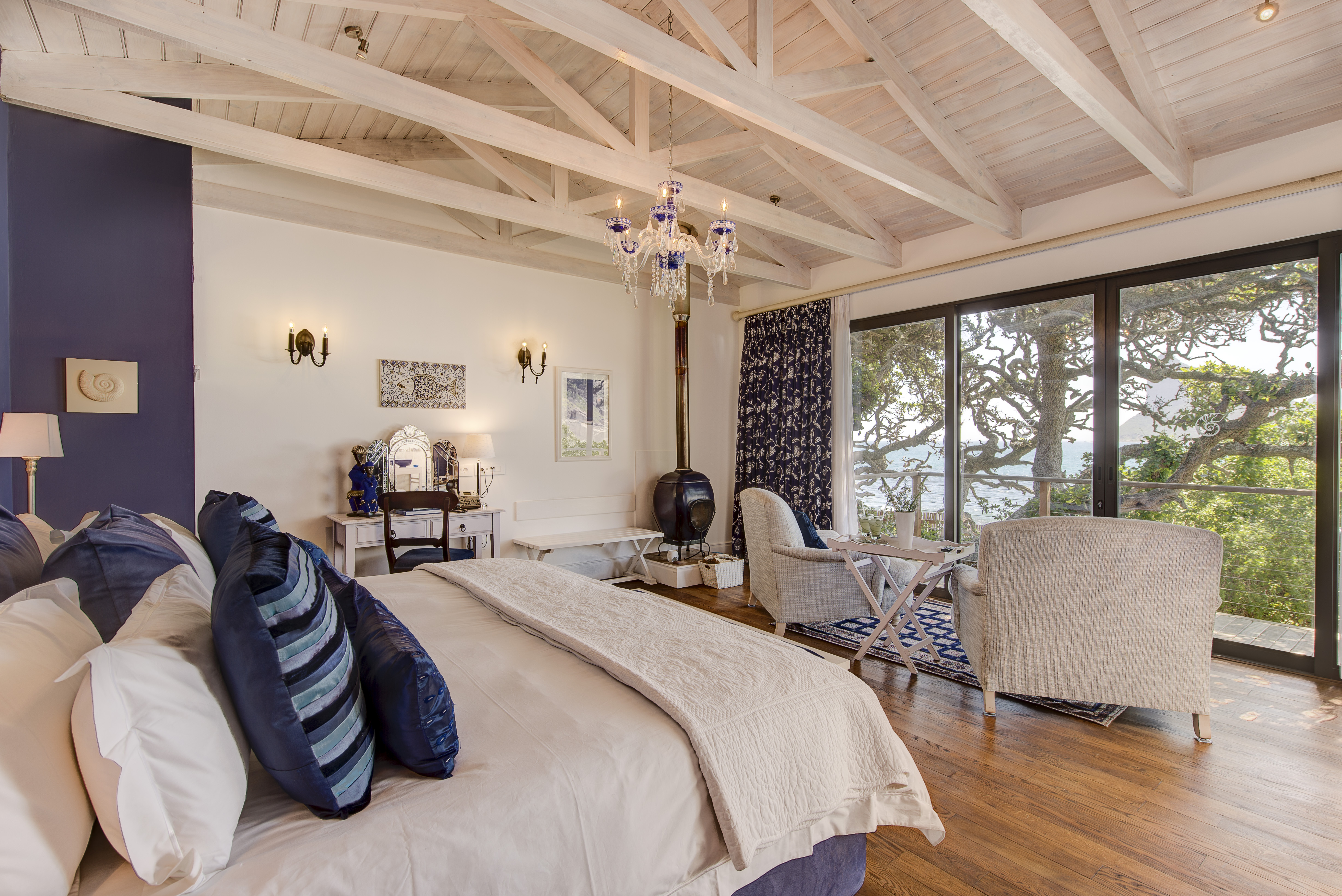 luxury-suite-haut-bay