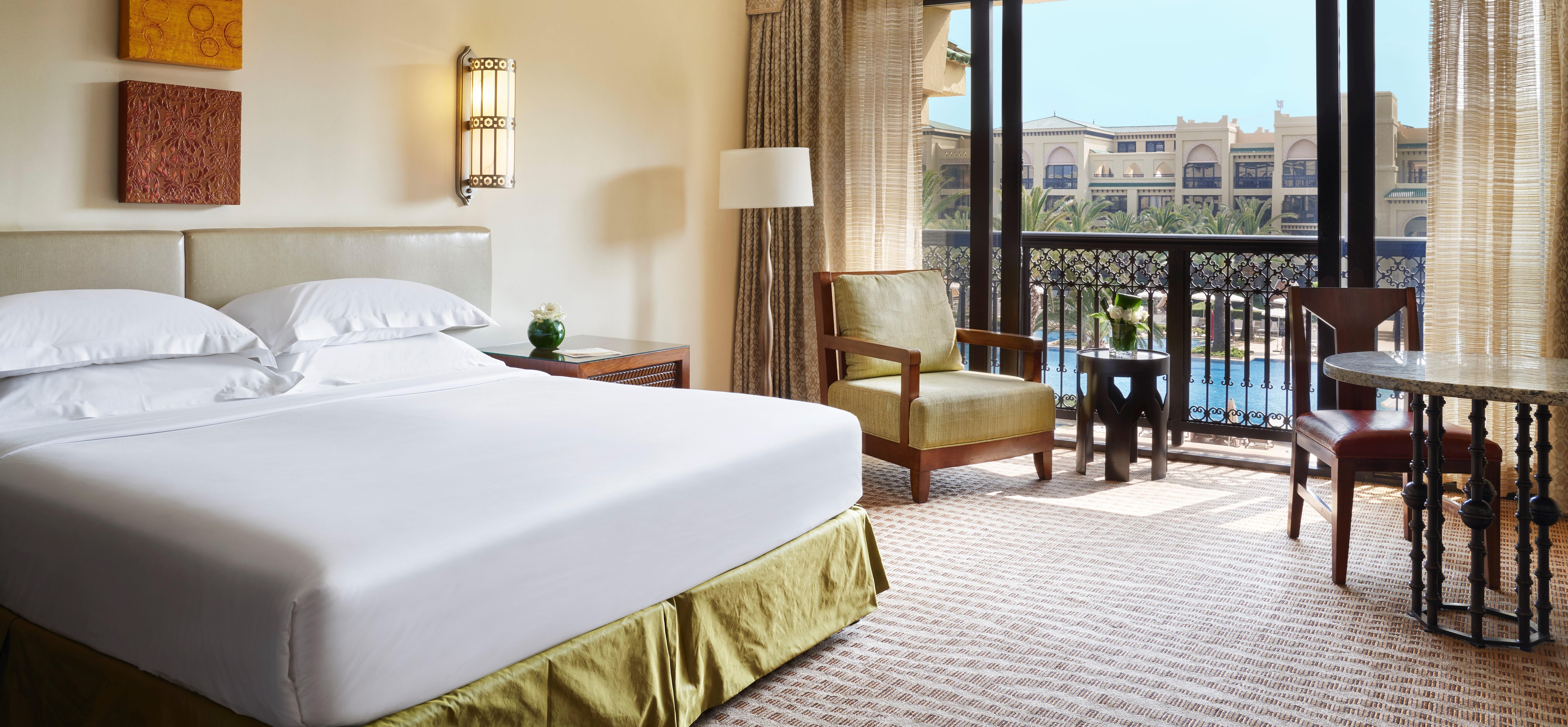 mazagan-luxury-pool-view-bedroom