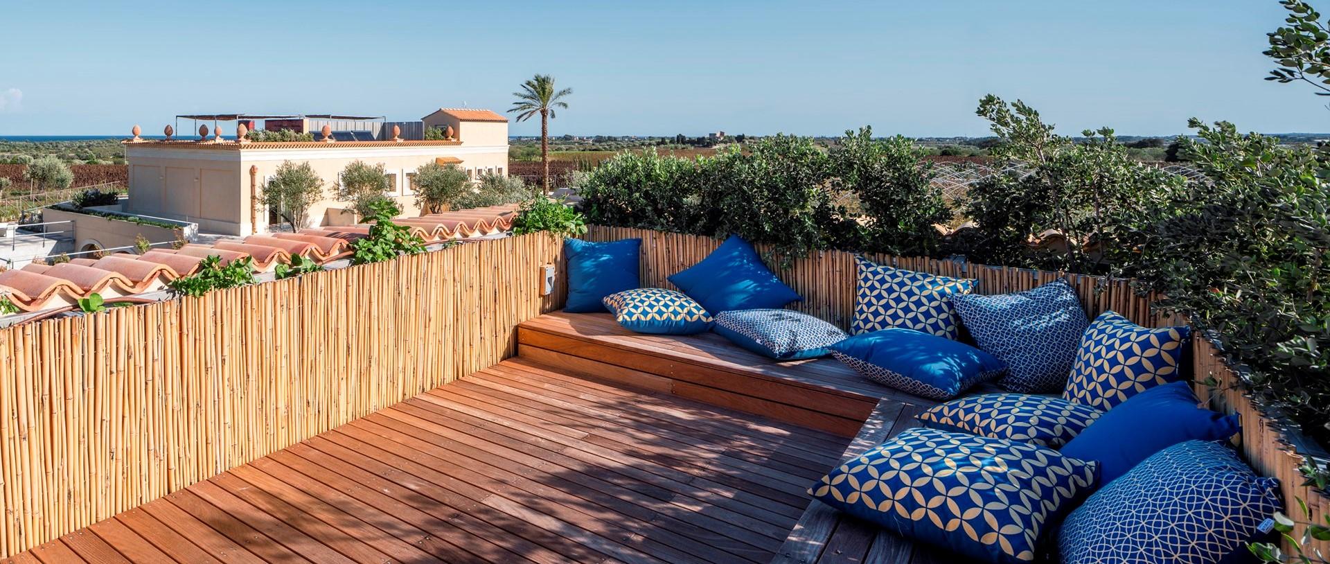 villa-annexe-roof-terrace