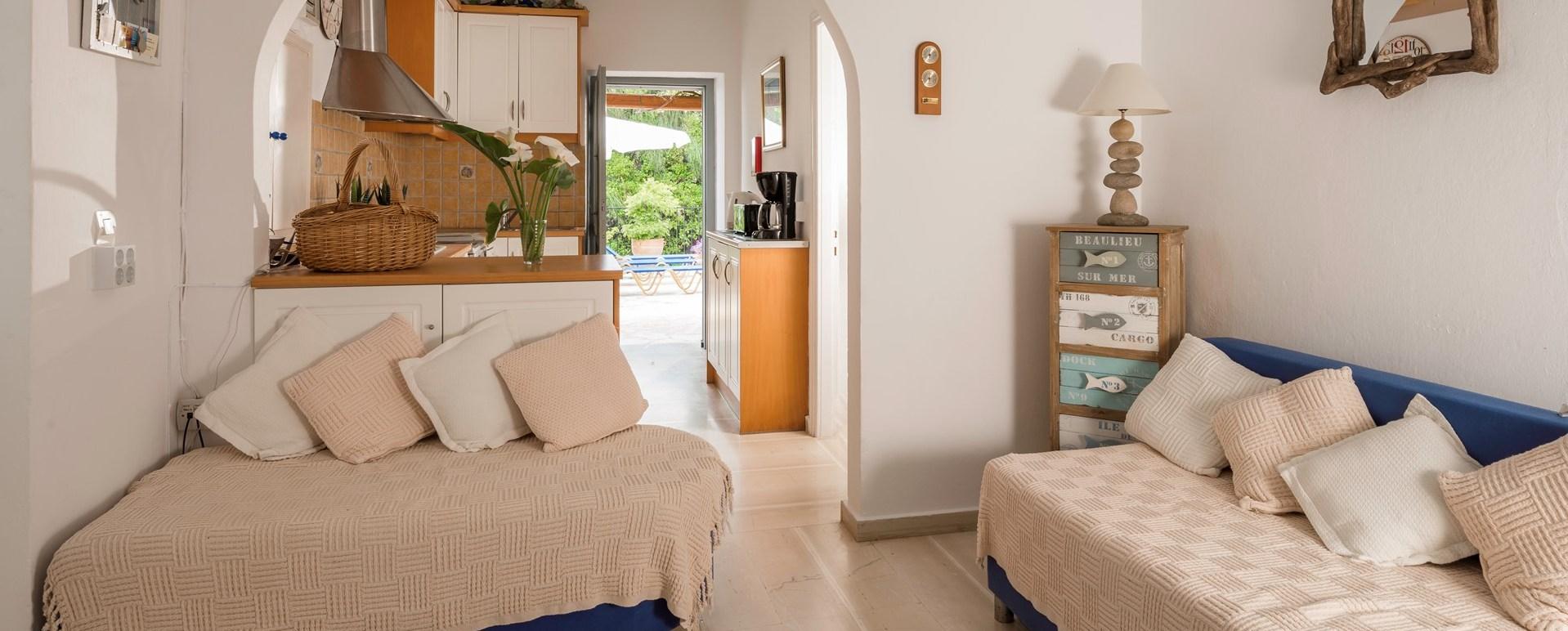 great-value-3-bed-villa-corfu