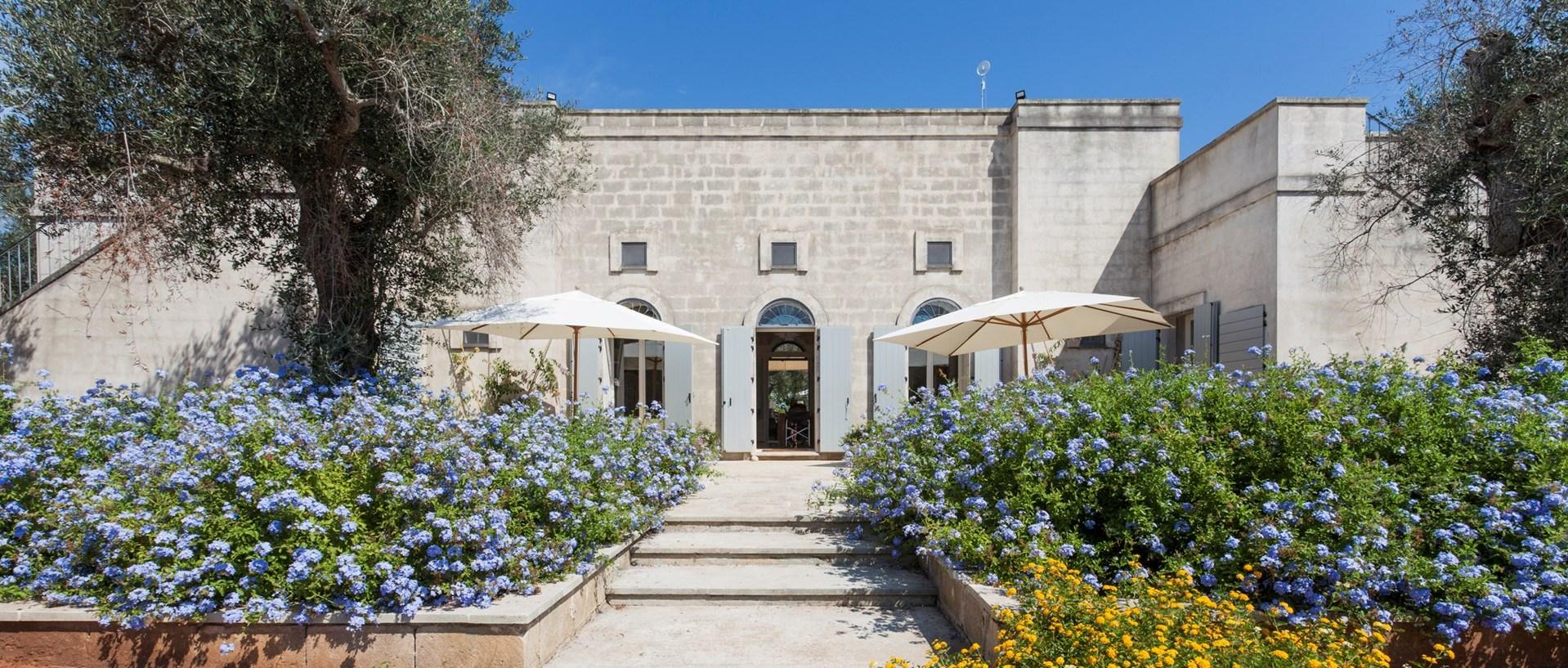 6-bed-luxury-villa-puglia