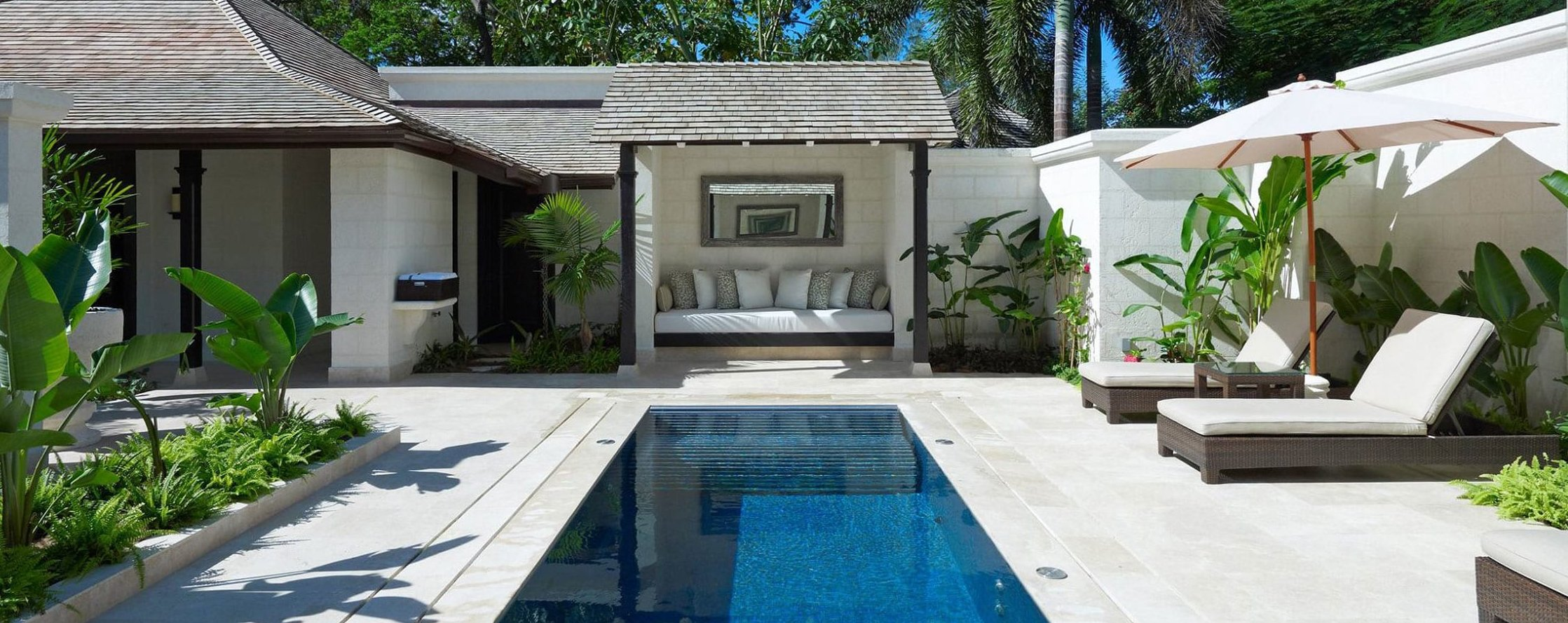 coral-reef-club-barbados-spa-pool