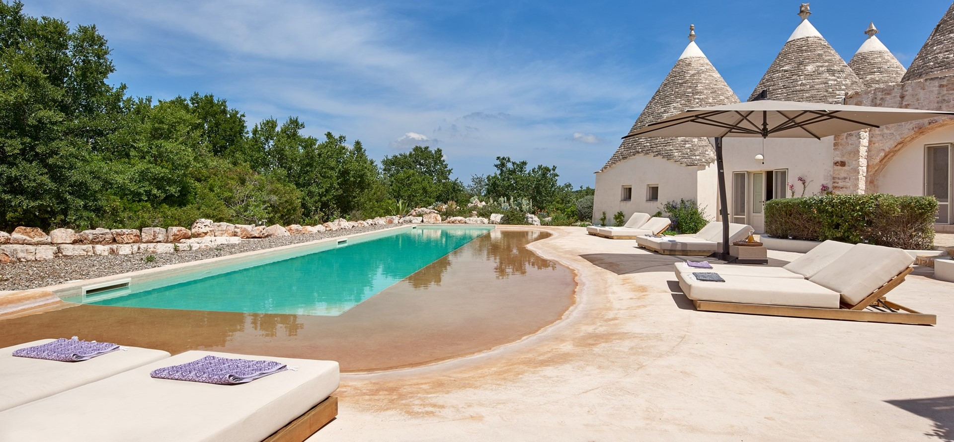 luxuryt-travel-concierge-puglia-italy