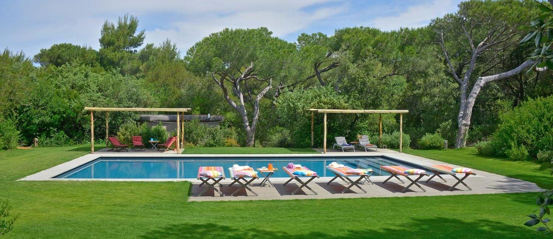 luxury-6-bedroom-beach-house-tuscany