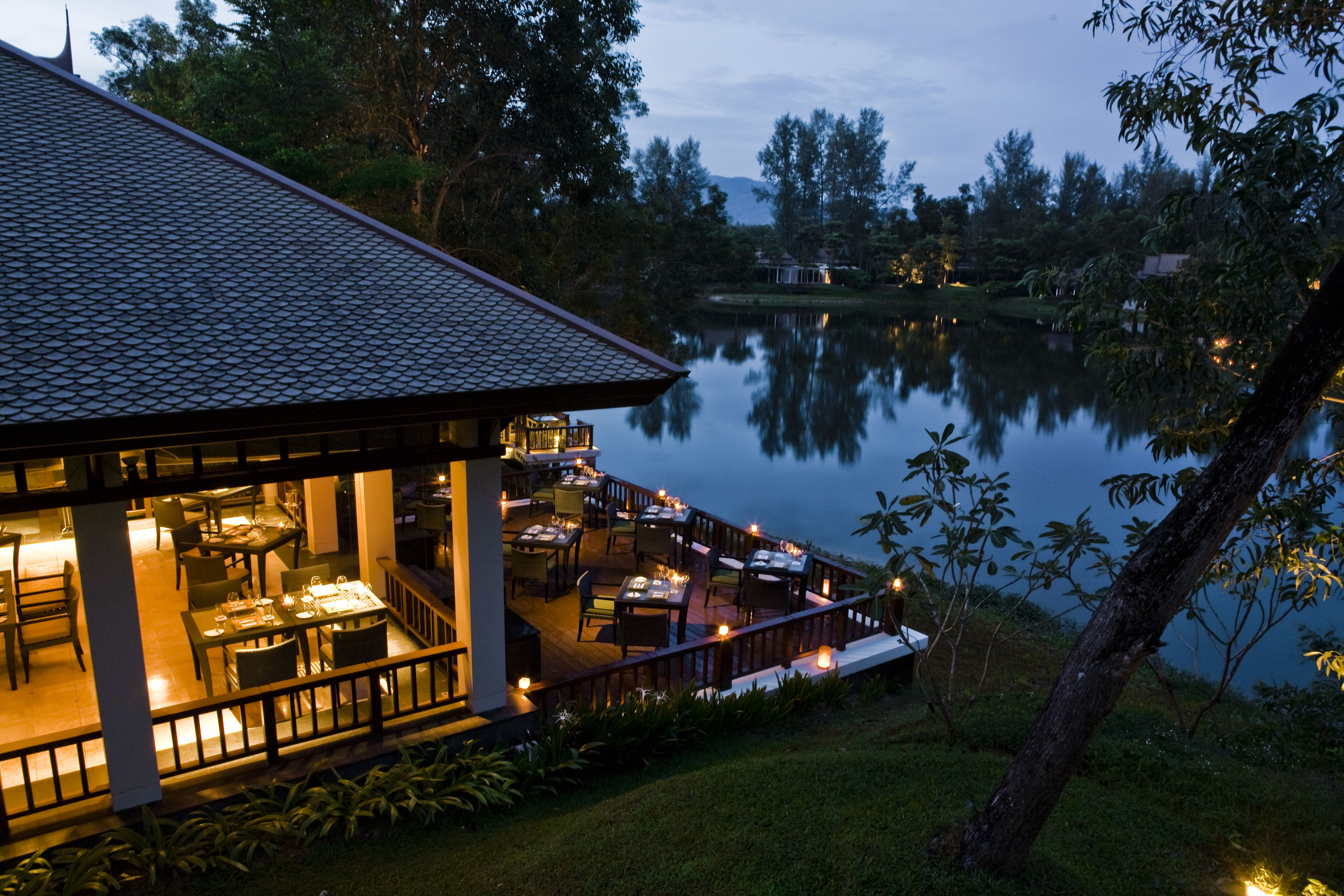 banyan-tree-phuket-luxury-resort