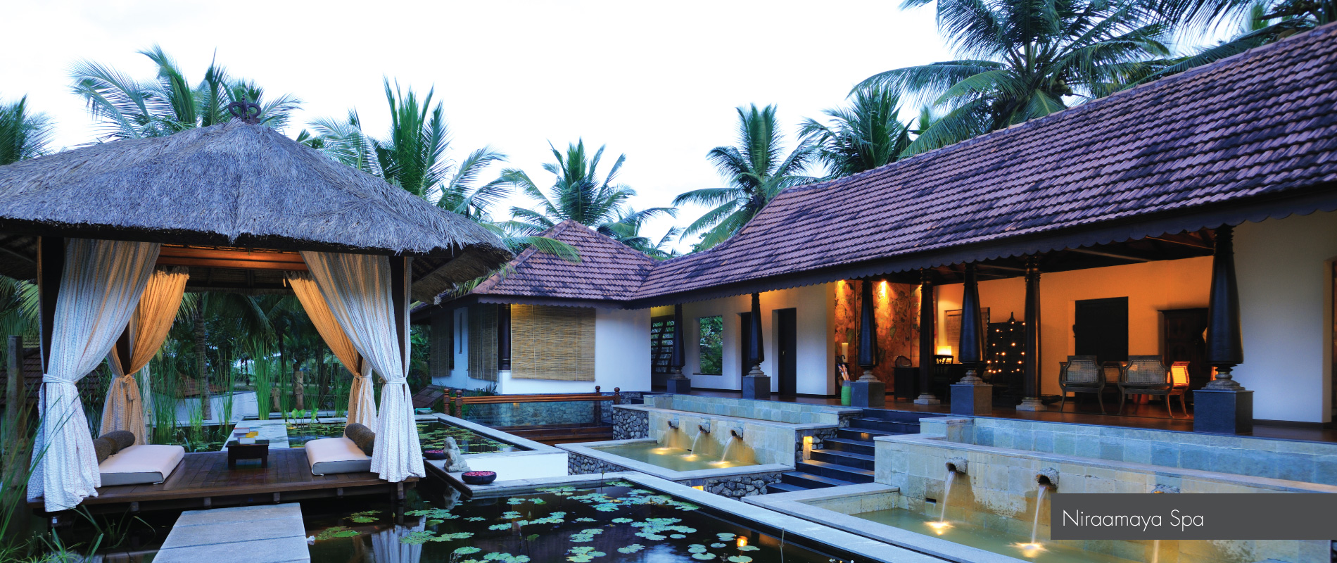 niraamaya-retreat-surya-samudra-spa