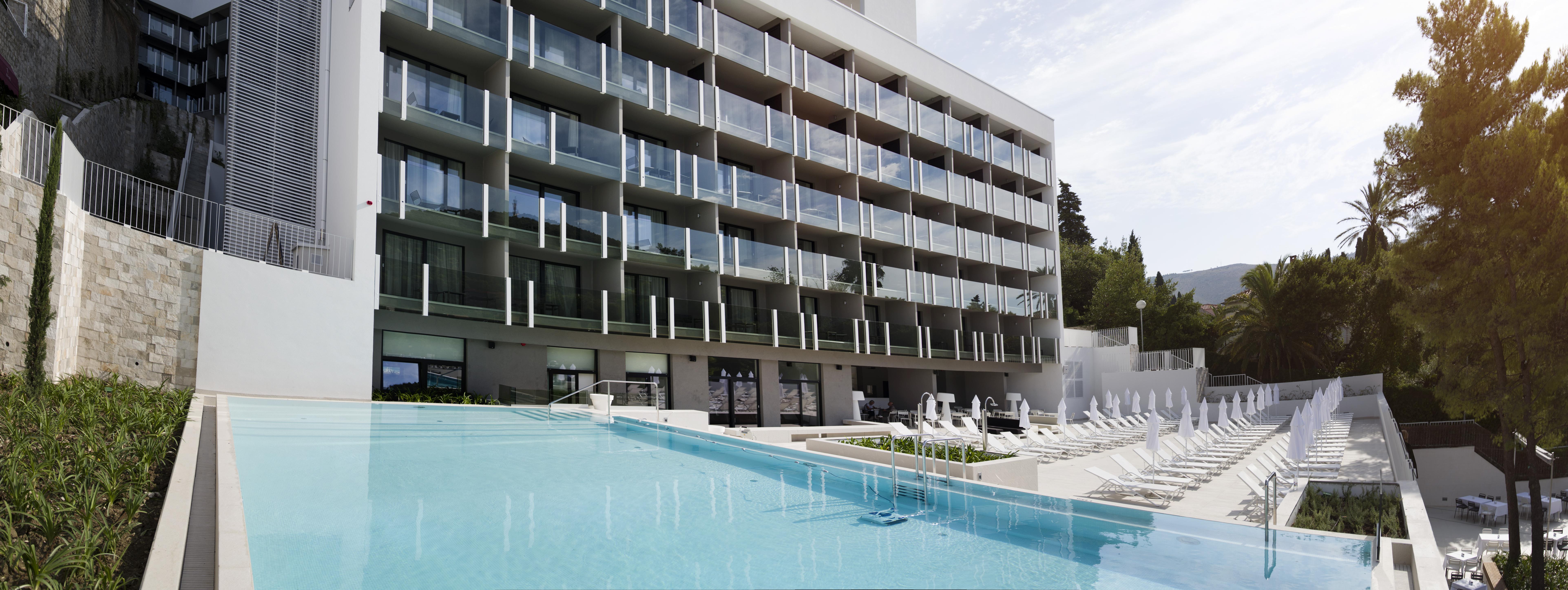 travel-concierge-croatia-holidays